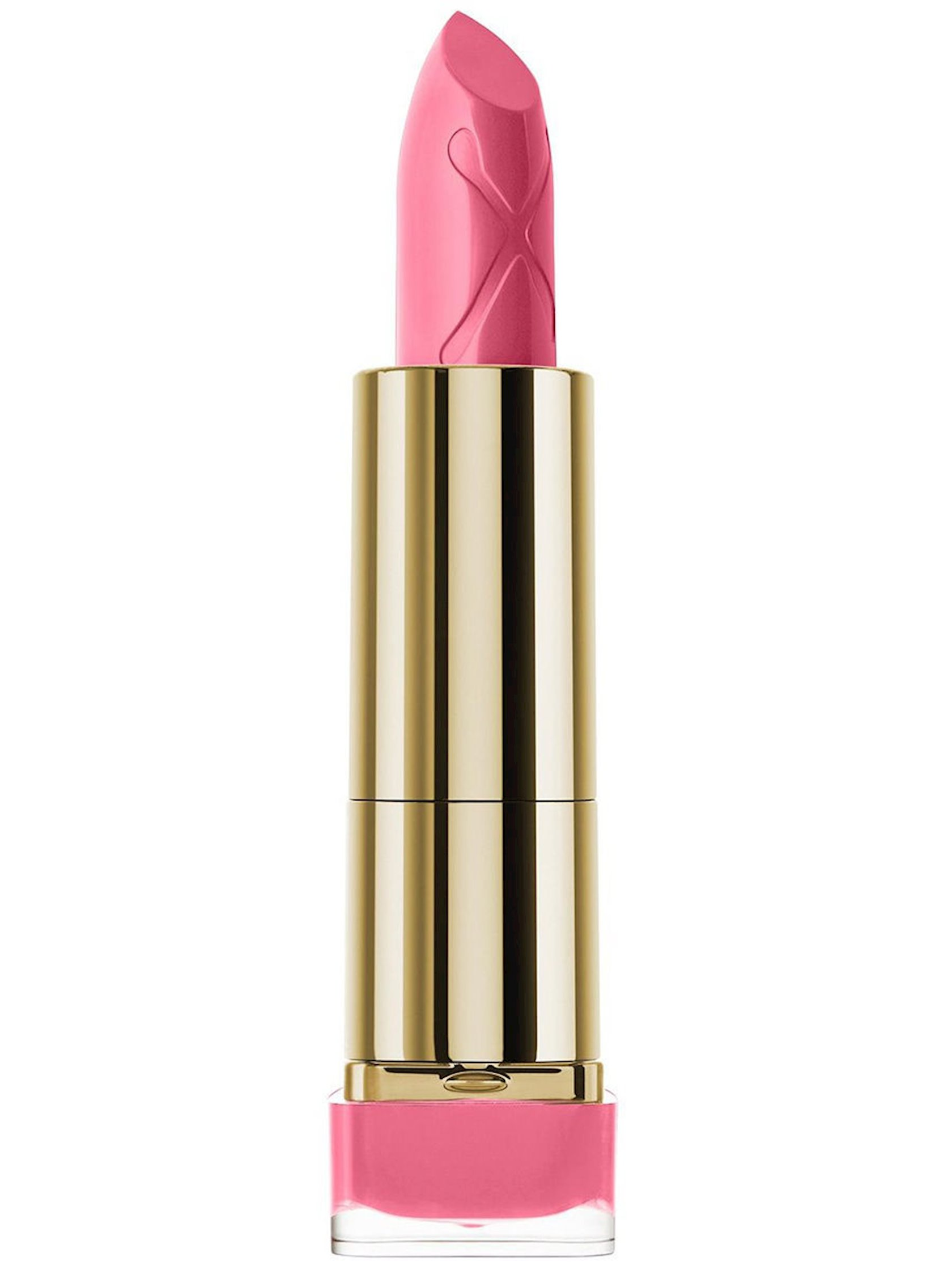 Dodaq pomadası Max Factor Colour Elixir Lipstick 090 Englsih Rose 4.8 q
