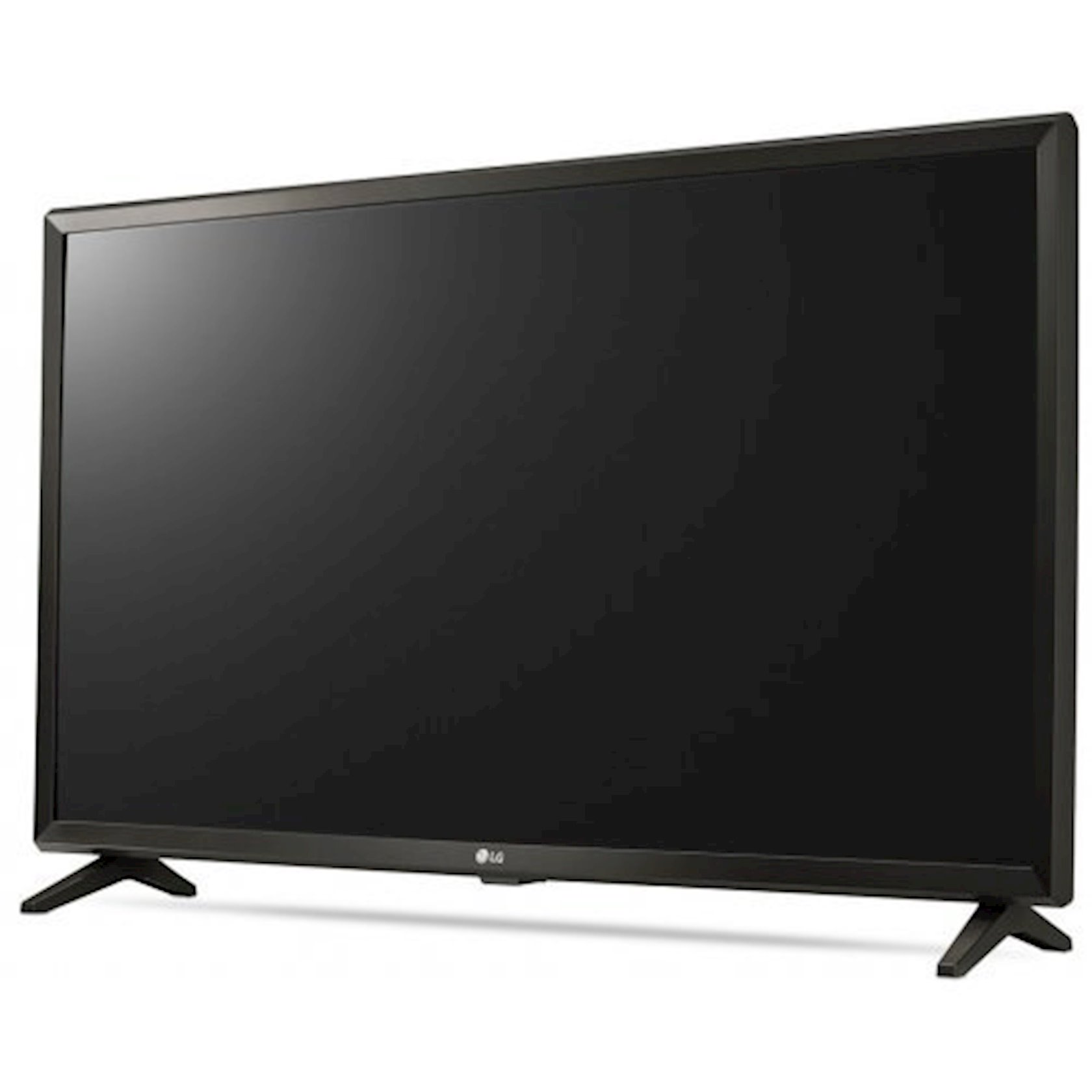 "Televizor LG 32"" 32LK510BPLC"