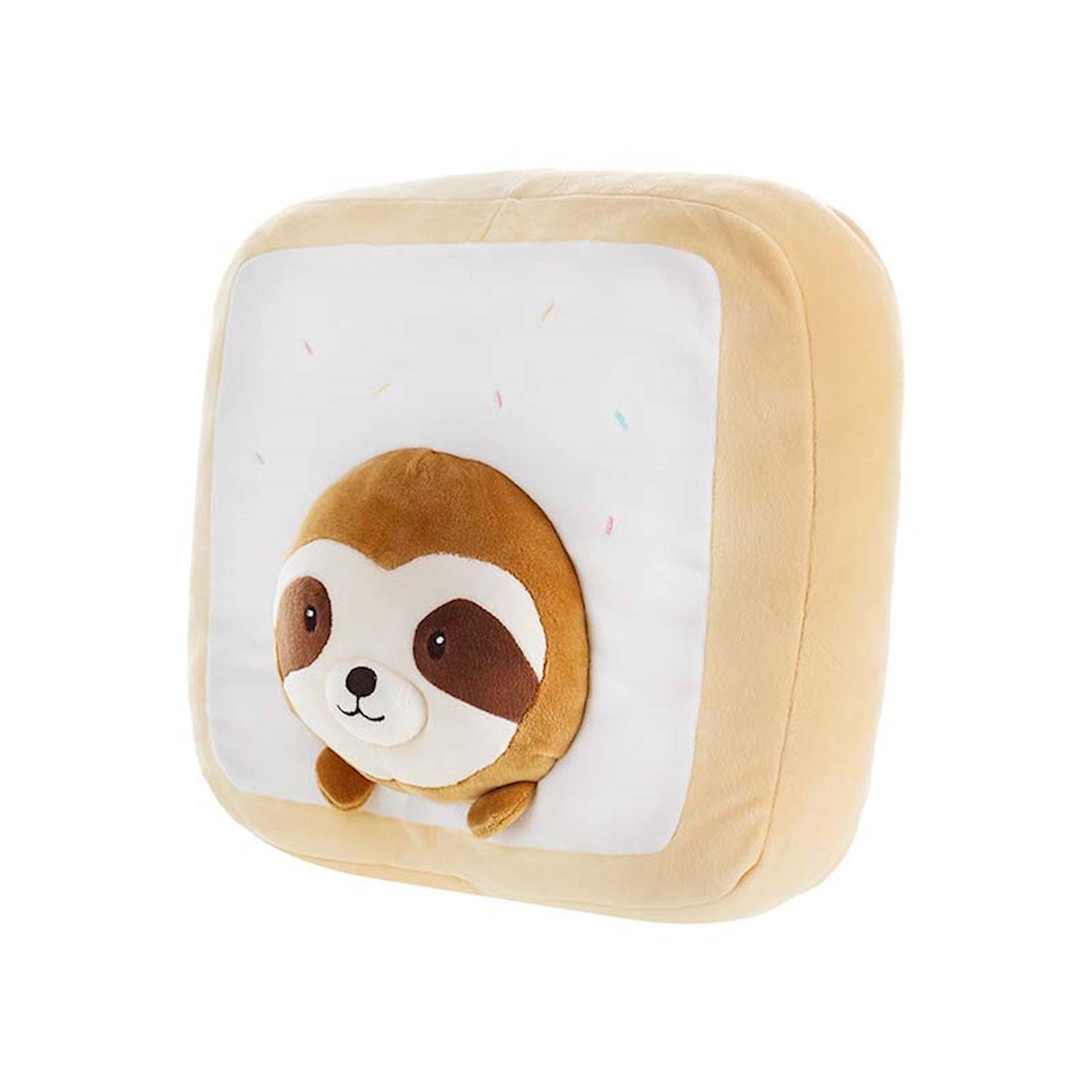 Yastıq Miniso Toast Sloth