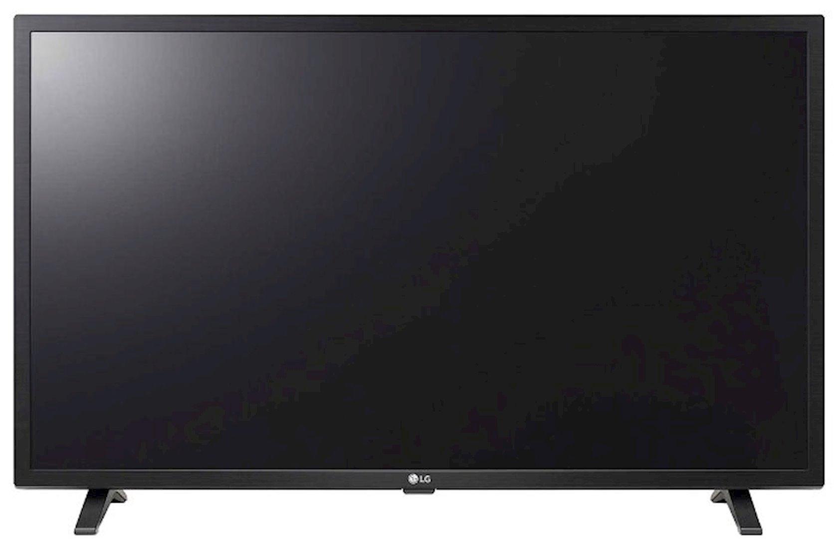 "Televizor LG 32LM6350 32"""