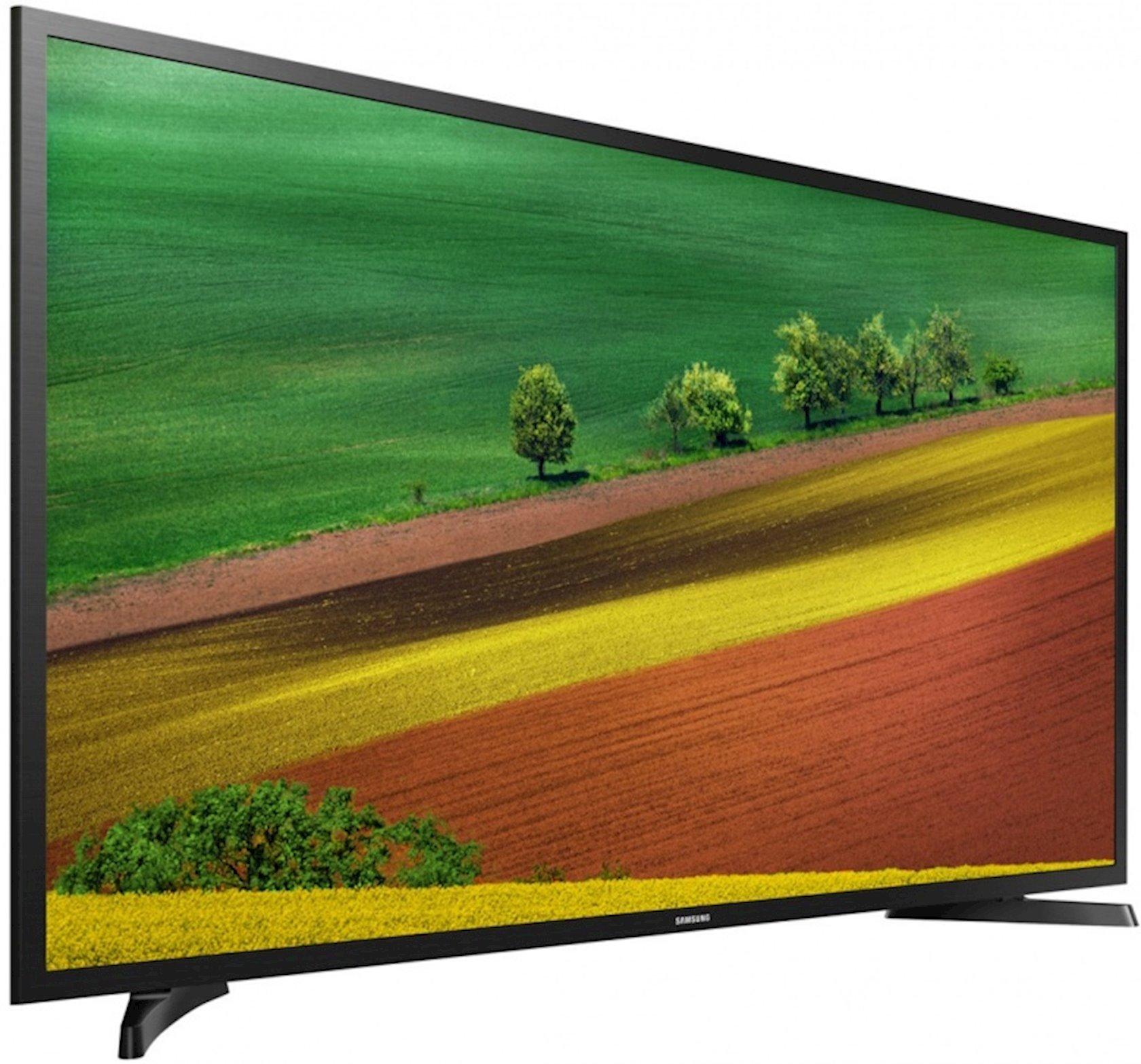 Televizor Samsung LED UE32N4500AUXRU HD READY