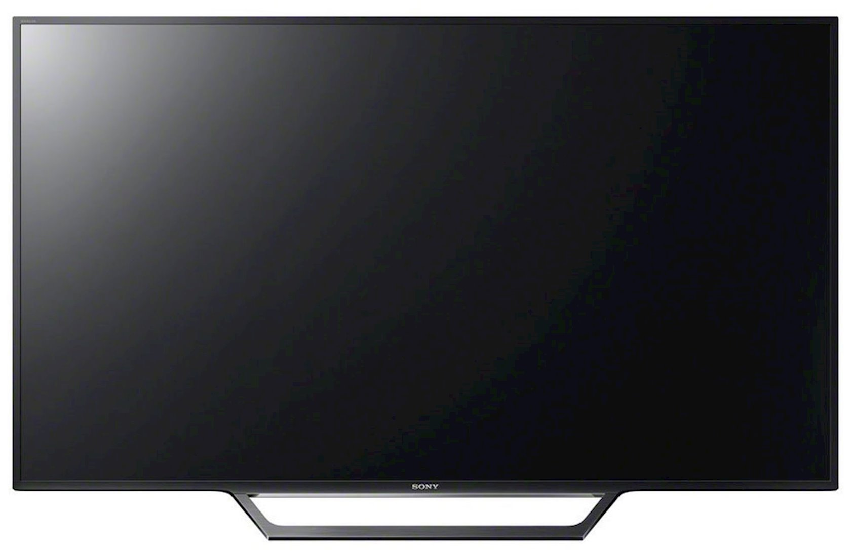 "Televizor Sony KDL-40WD653 40"""