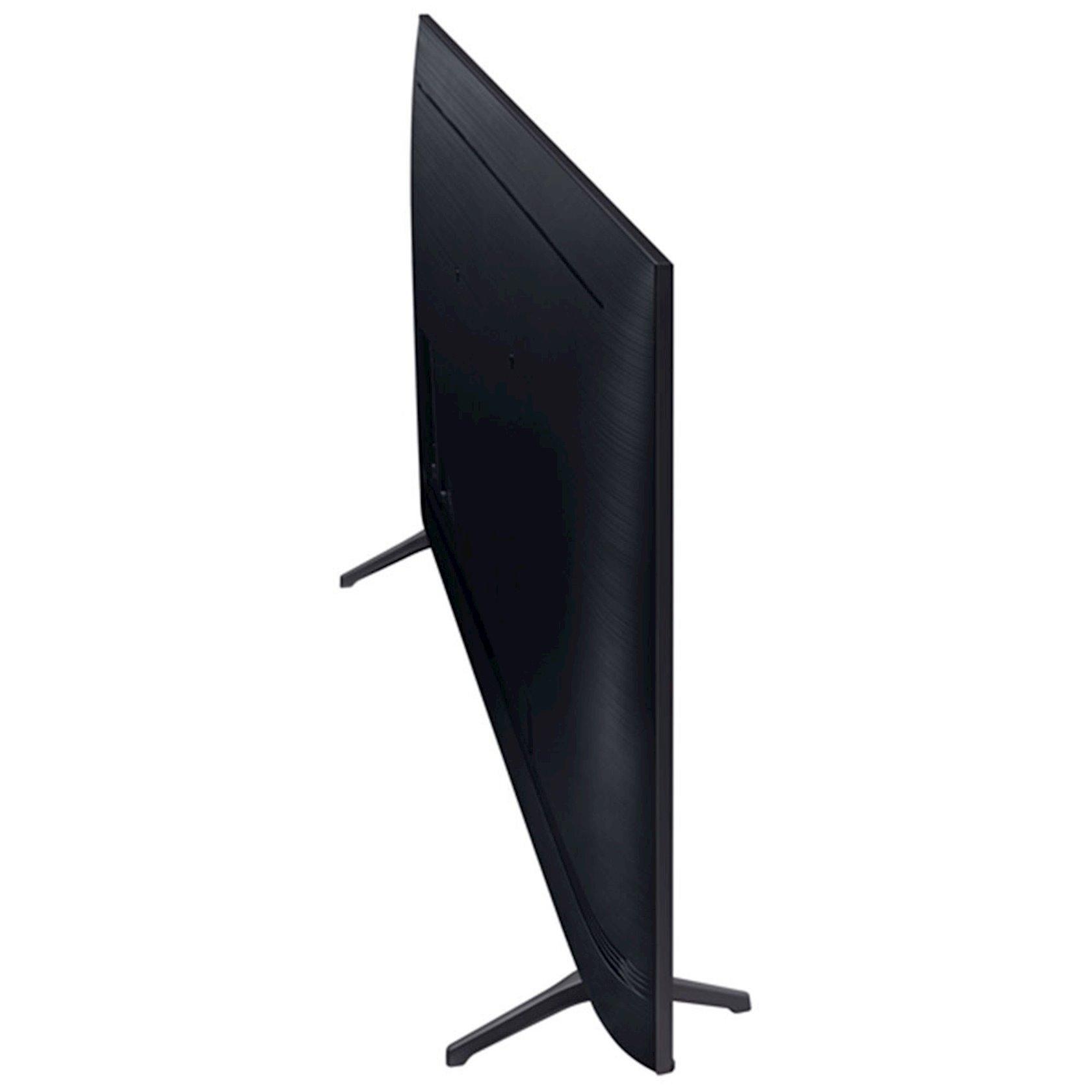 "Televizor Samsung 75"" LED UE75TU7100UXRU"