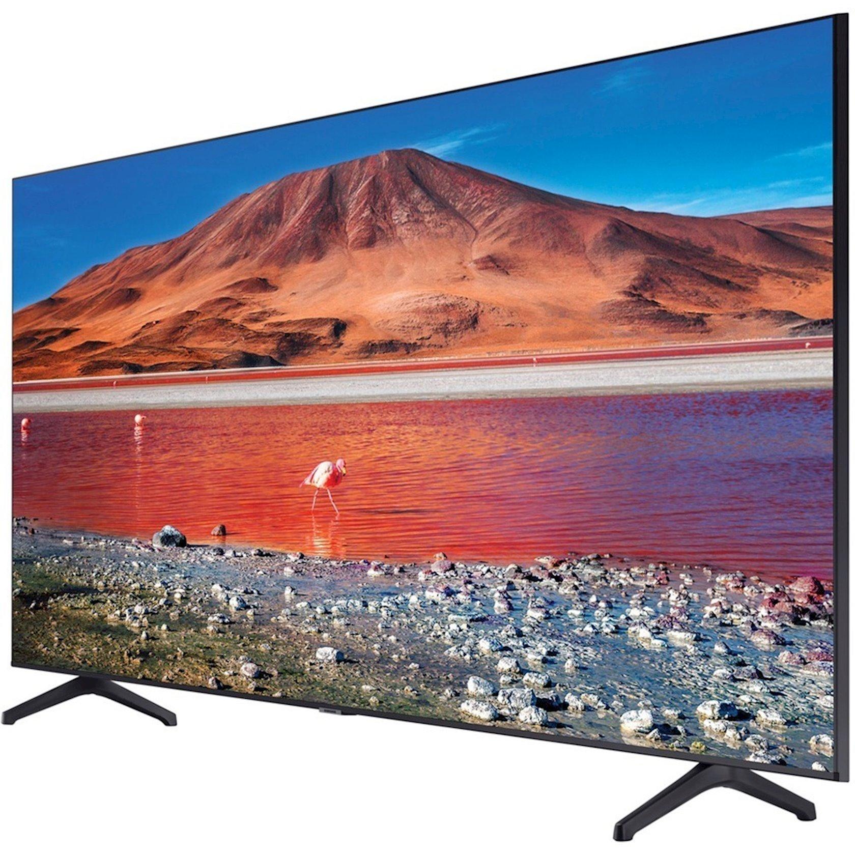 Televizor Samsung UE55TU7140UXRU (2020)