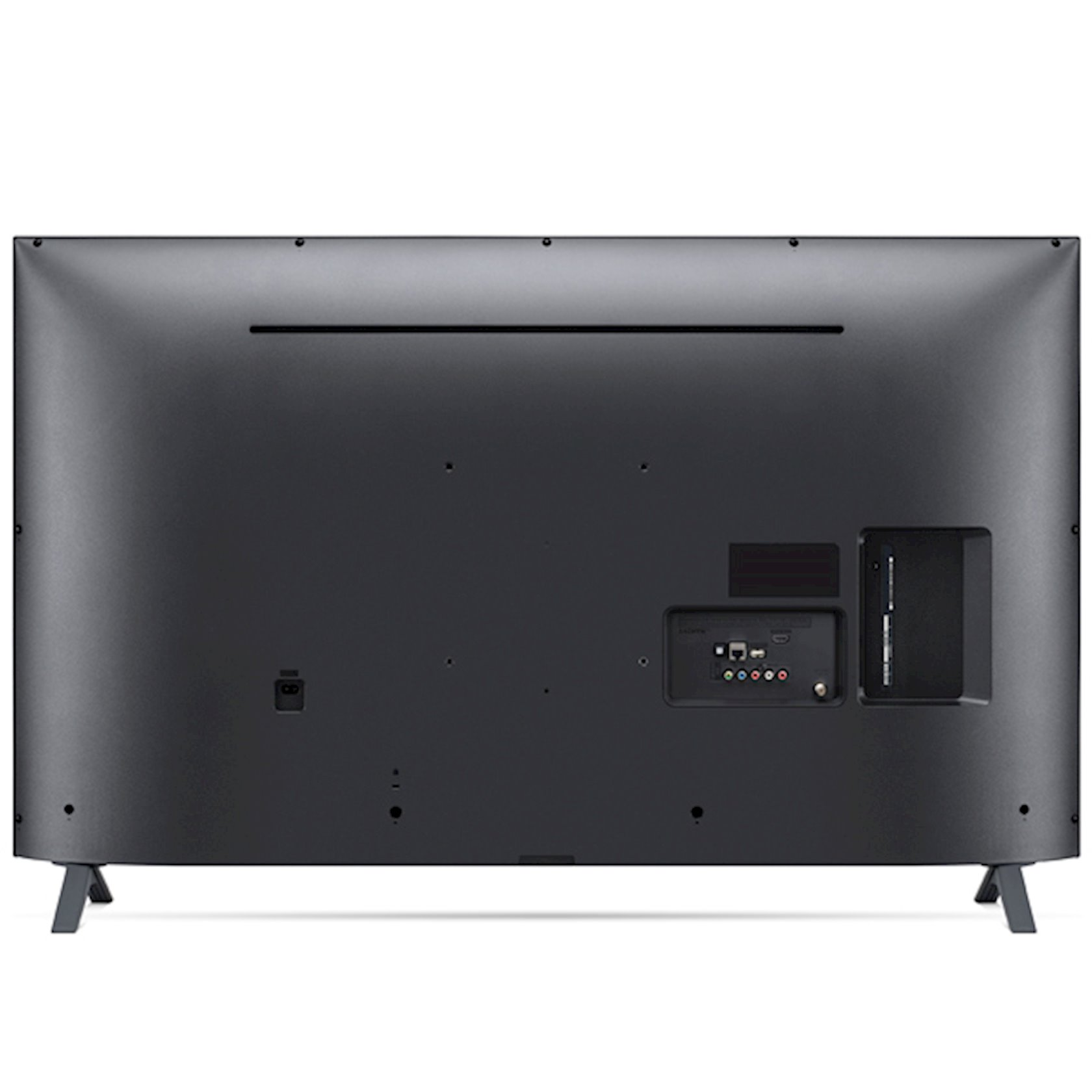 "Televizor LG 55UN73506 55"""