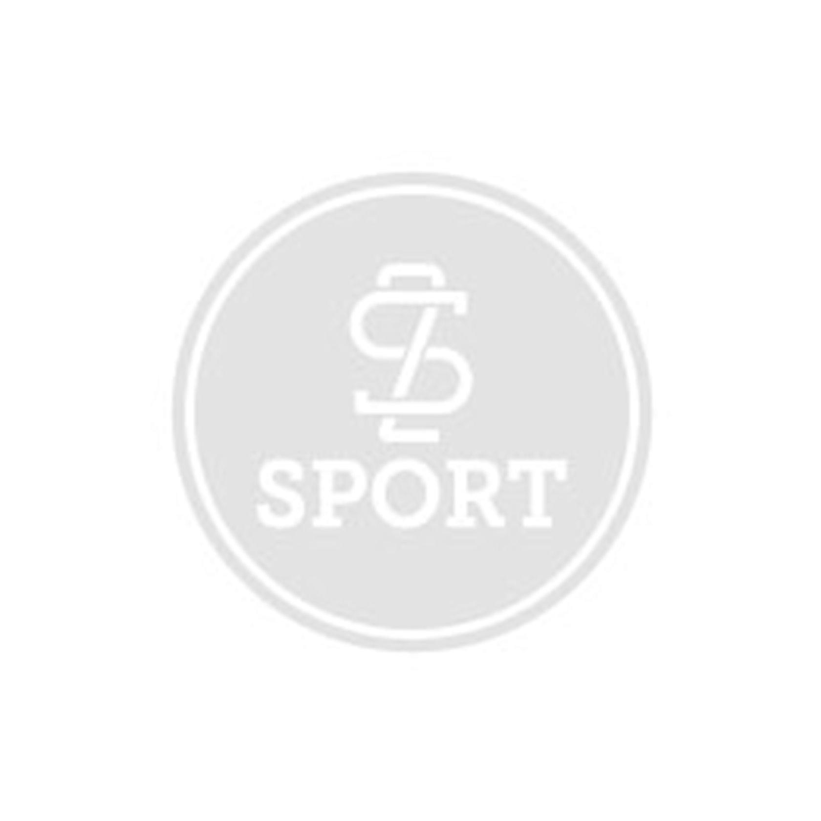 Ağır atletika üçün əlcəklər Toorx Suede and Lilac Micro Mesh AHF-029, Uniseks, Yapışqanlı kəmər, Zamşa/Dəri, Boz, Ölçü L