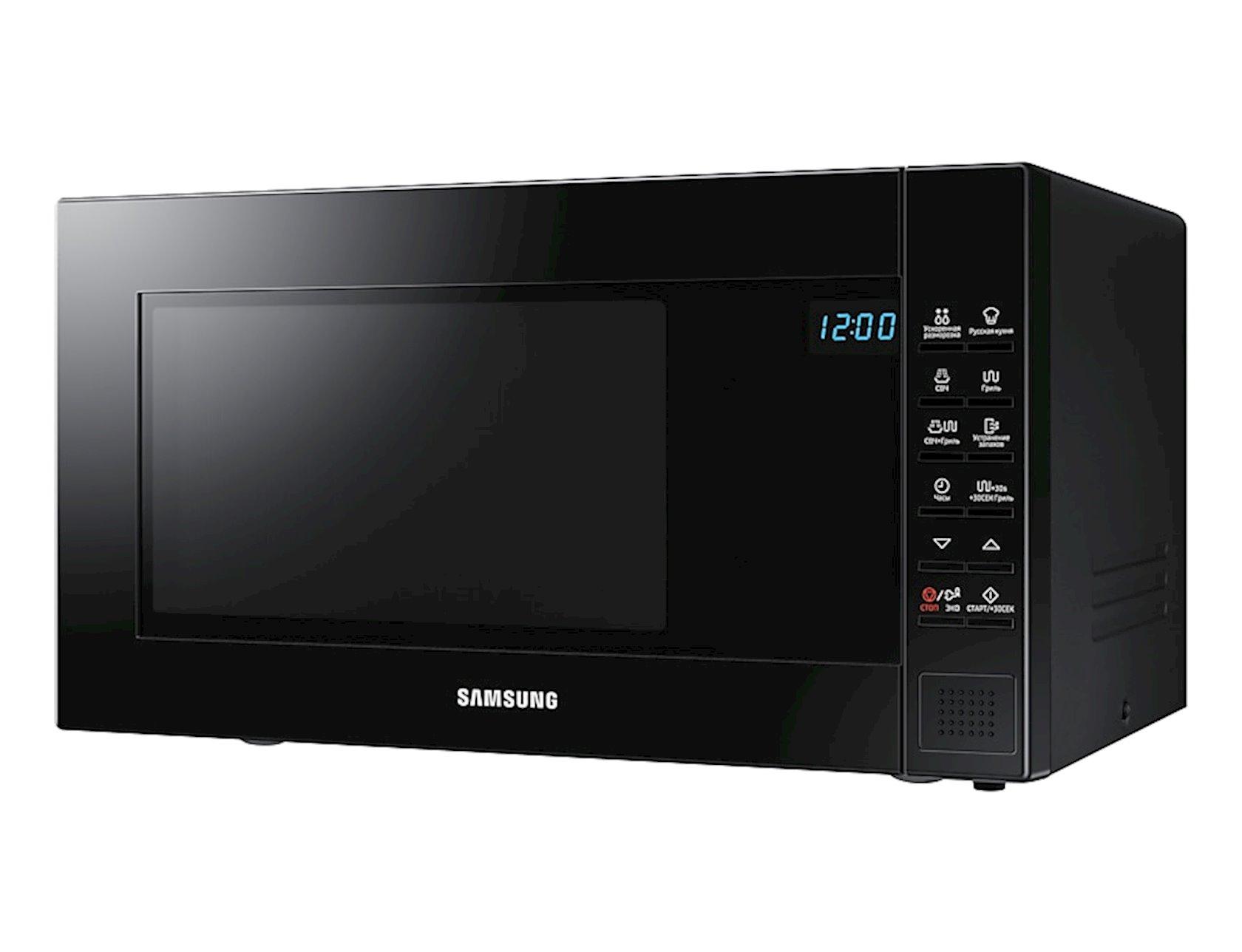 Микроволновая печь Samsung GE88SUB/BW