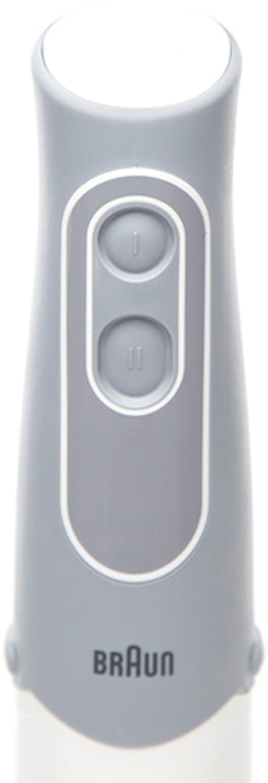 Blender Braun MQ525 Omelette