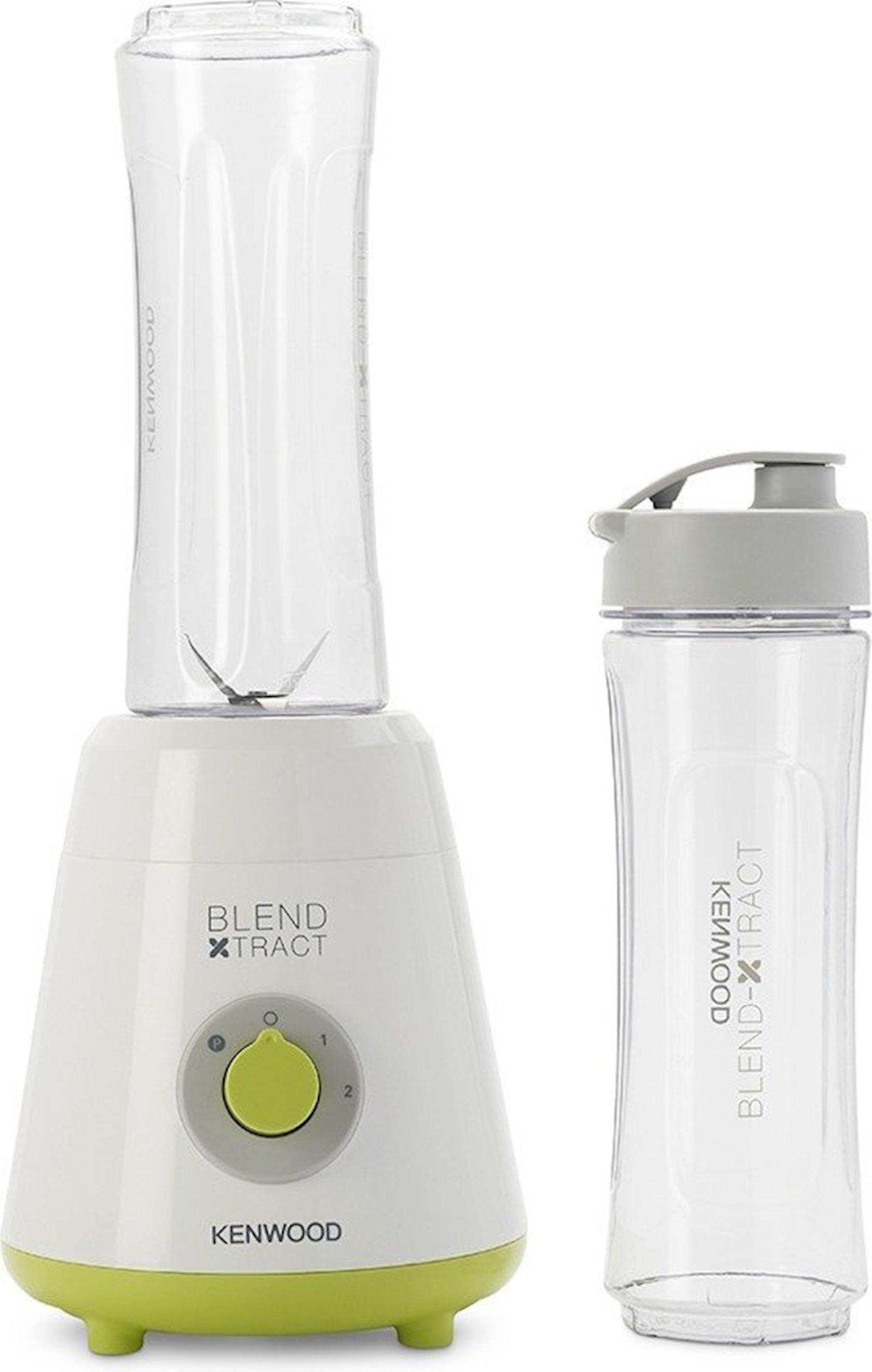 Blender Kenwood Blend-Xtract SMP060WG