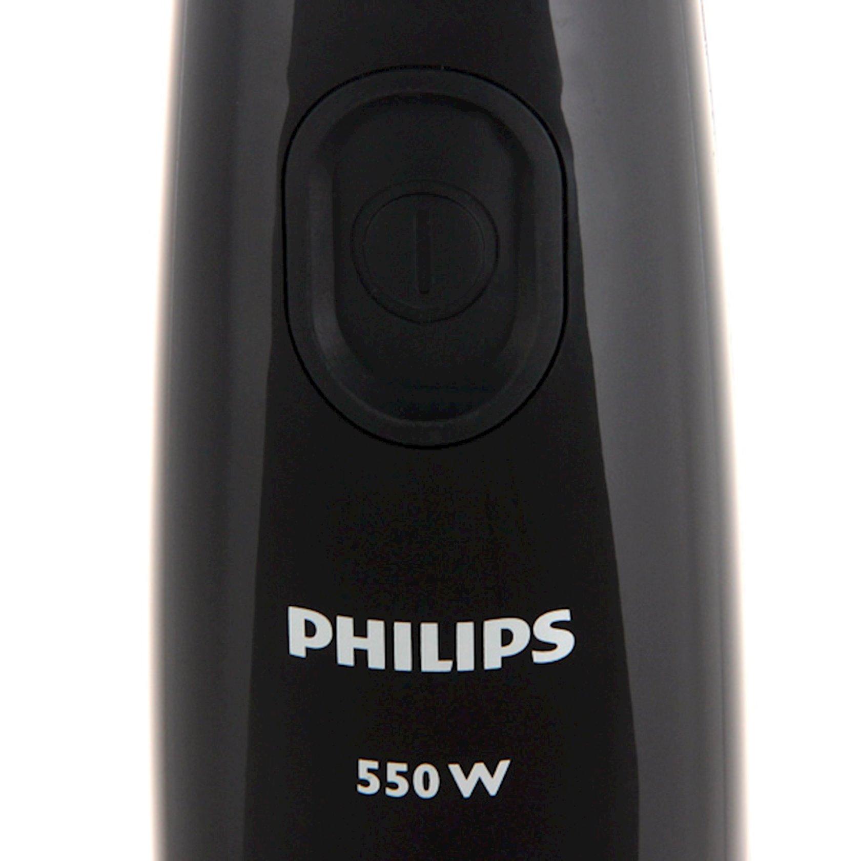 Əl blenderi Philips HR1328/90