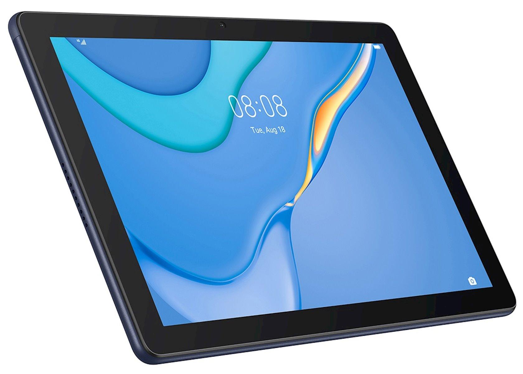 Planşet Huawei MatePad T10 2GB/32GB Blue