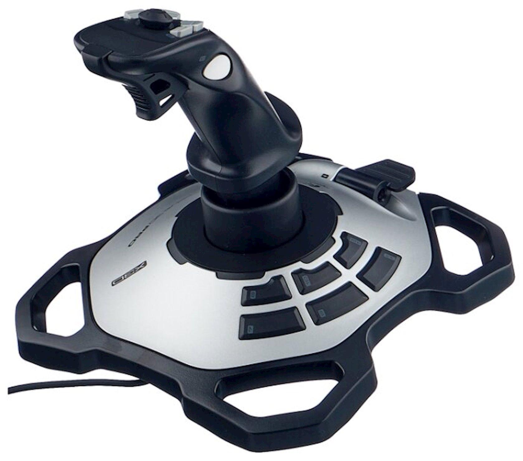 Coystik LOGITECH Joystick Extreme 3D Pro