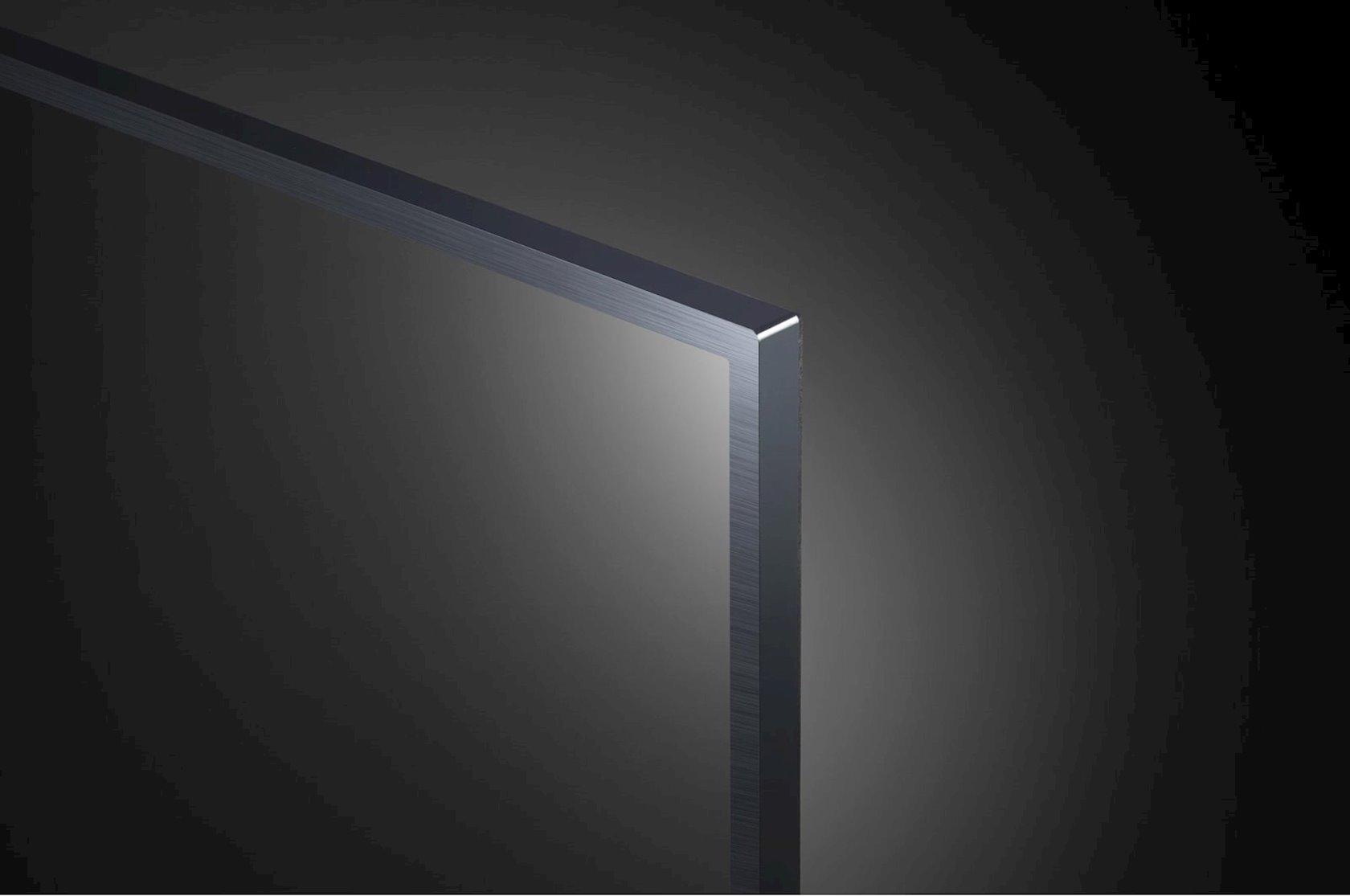 Televizor LG Nano79 4K 65'