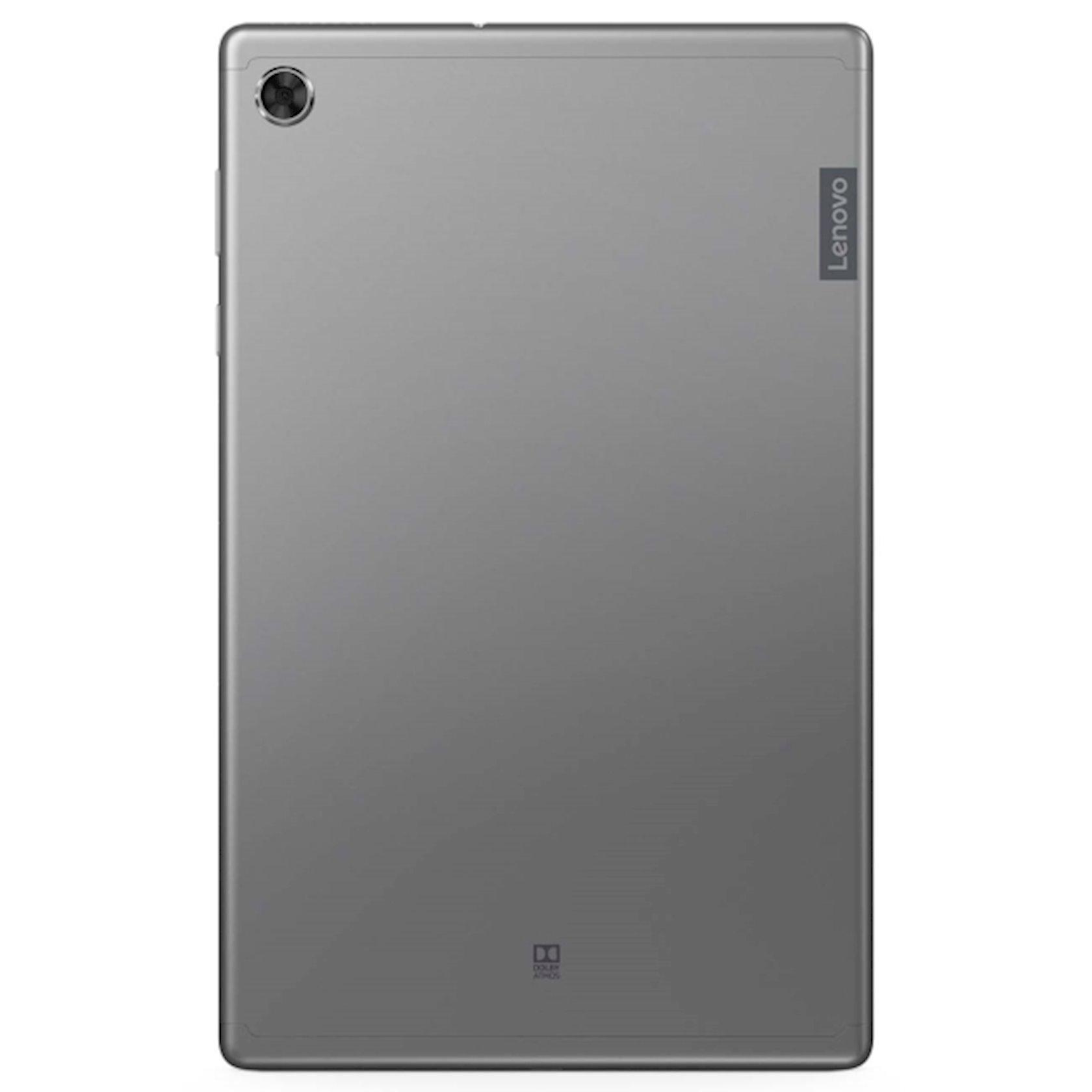 Planşet Lenovo Tab M10 Plus TB-X606X 2020 4GB/64GB Iron Grey