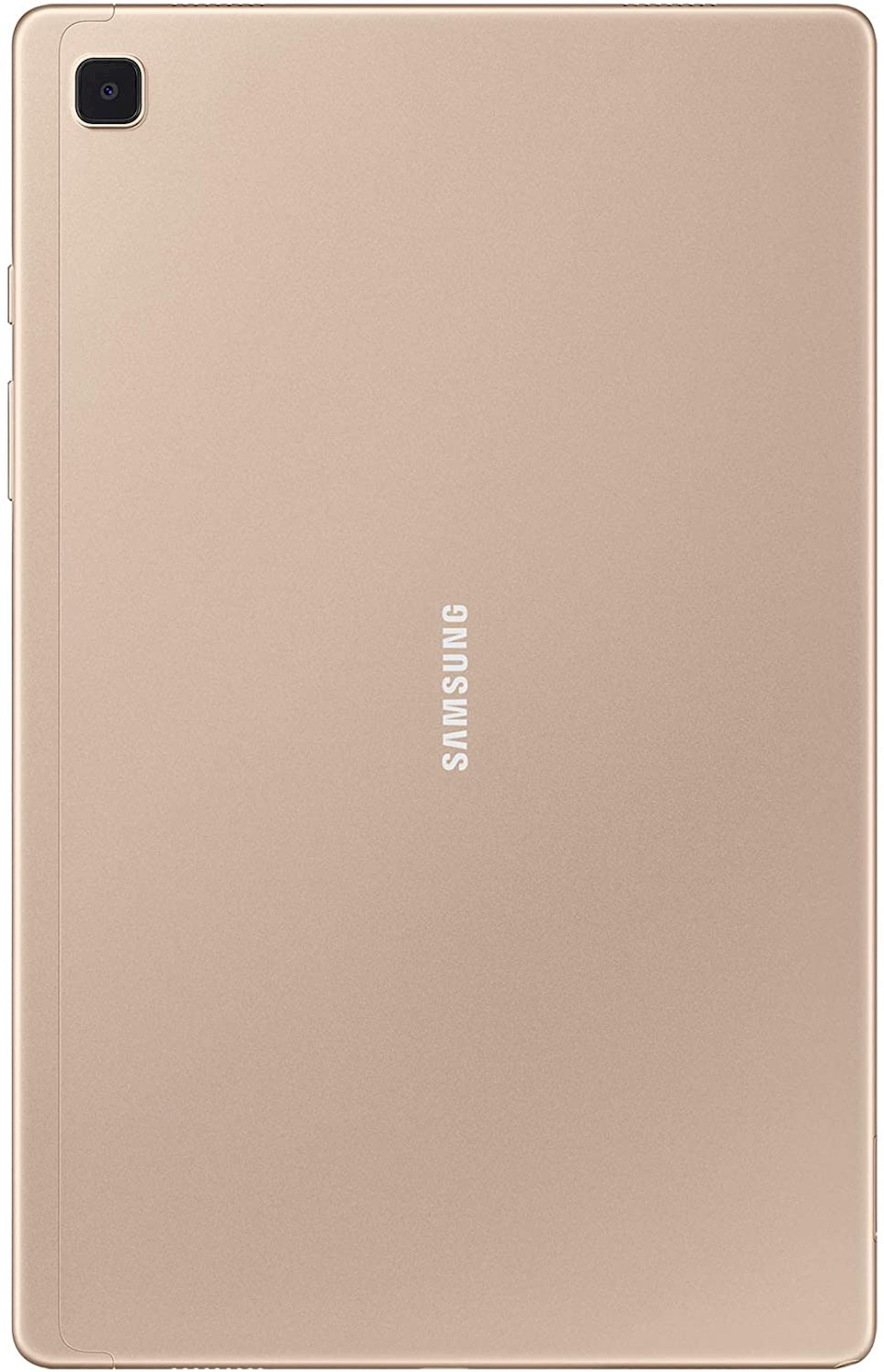 Planşet Samsung Galaxy Tab A7 10.4 2020 3GB/64GB Gold