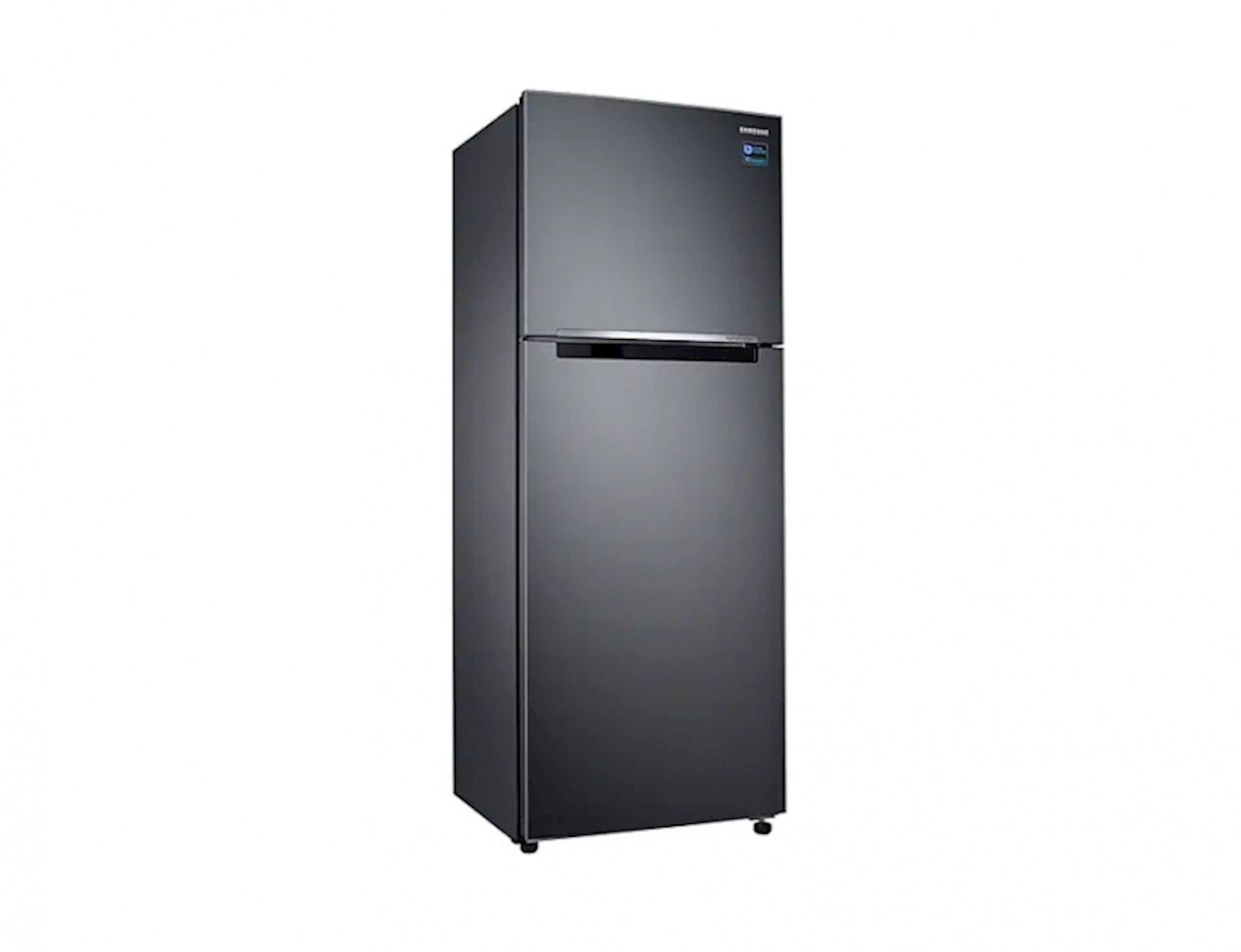 Soyuducu Samsung RT35K5052BS/WR Black
