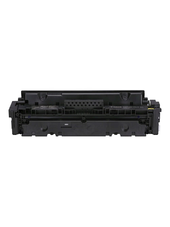 Toner-kartric Canon CRG 055H Yellow