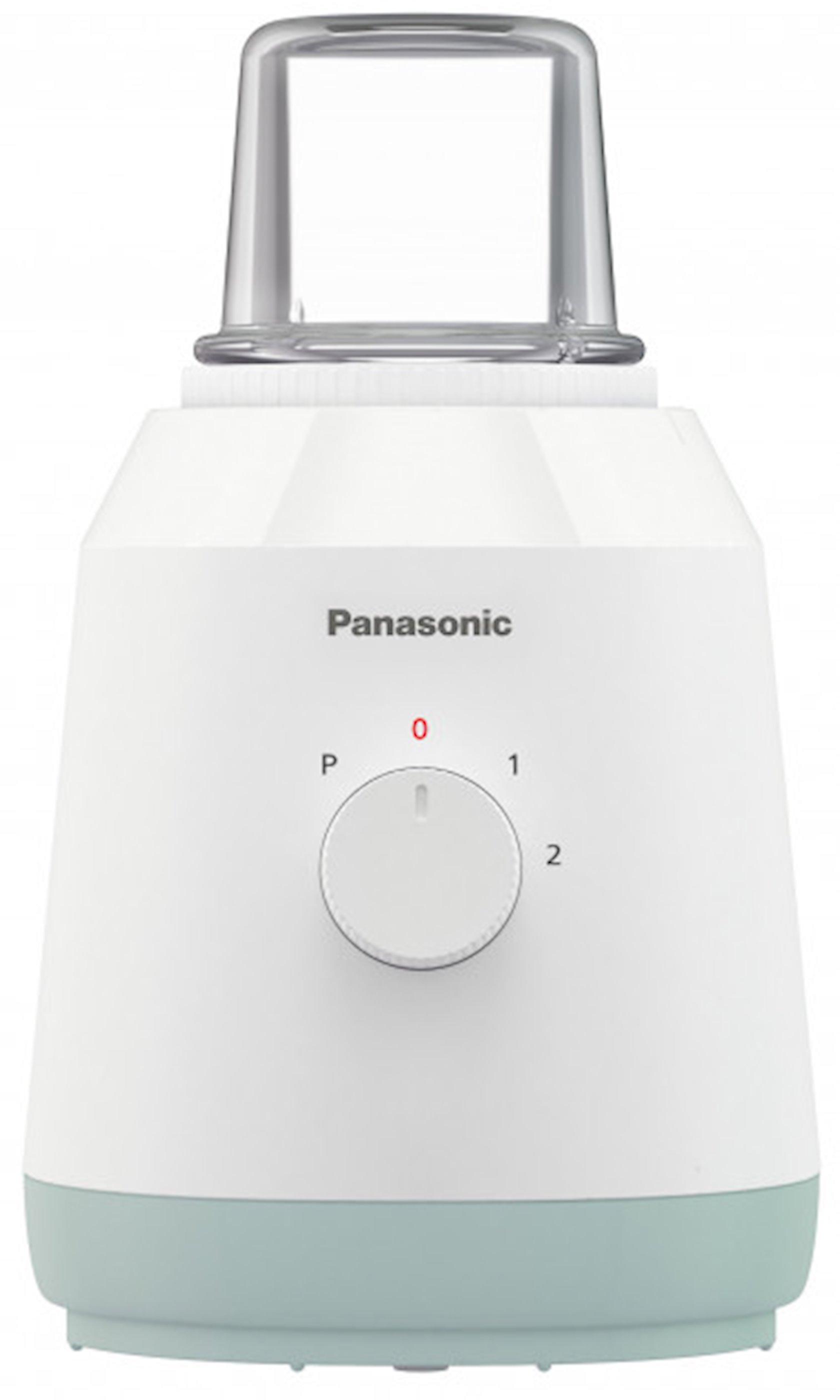 Blender Panasonic MX-EX1561WTQ
