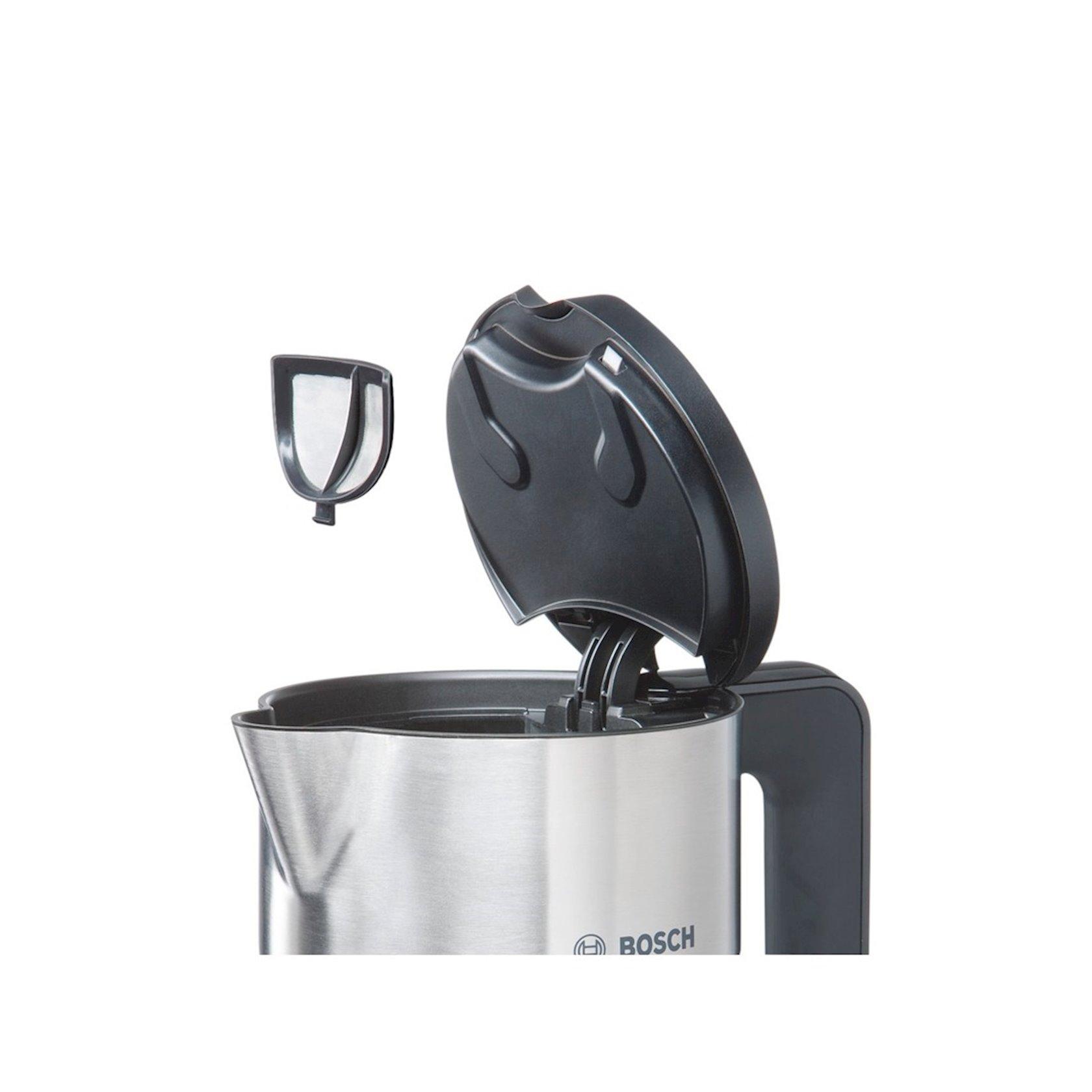 Çaydan Bosch TWK 8611P