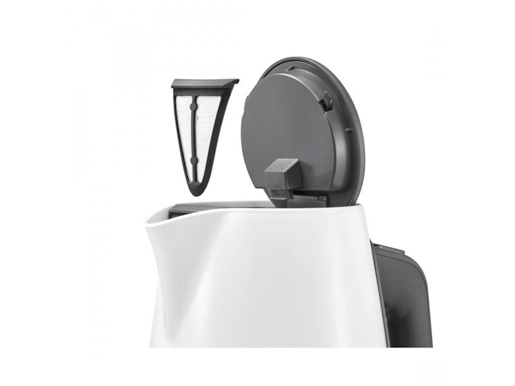 Çaydan Bosch TWK 6A011