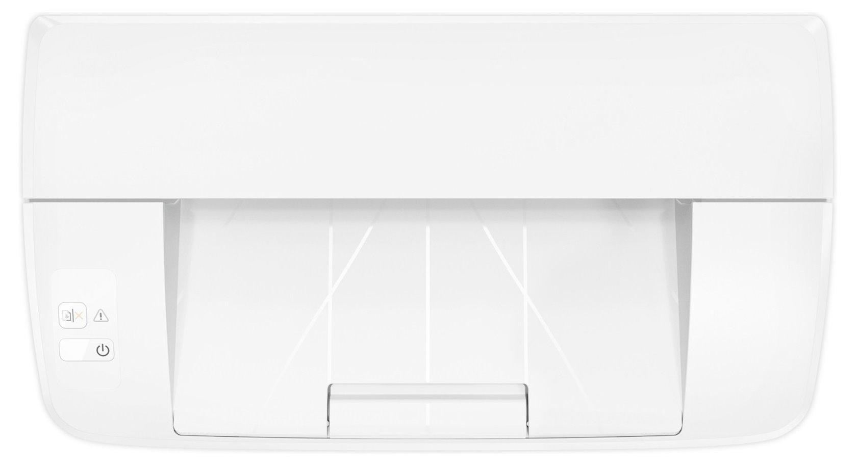 Printer HP LaserJet Pro M15a (W2G50A)