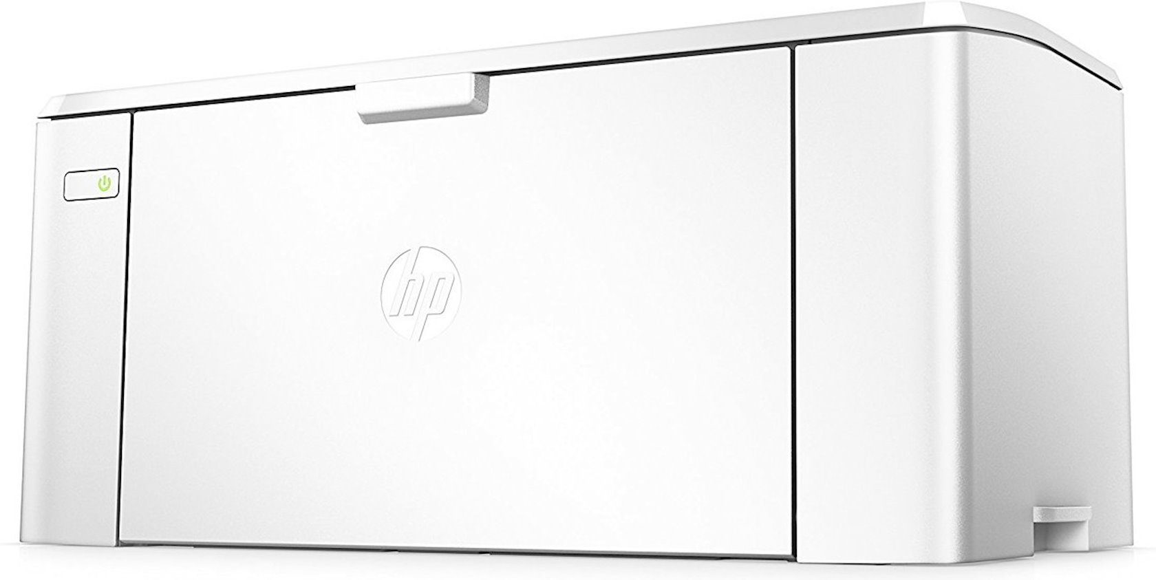 Printer HP LaserJet Pro M102A (G3Q34A)
