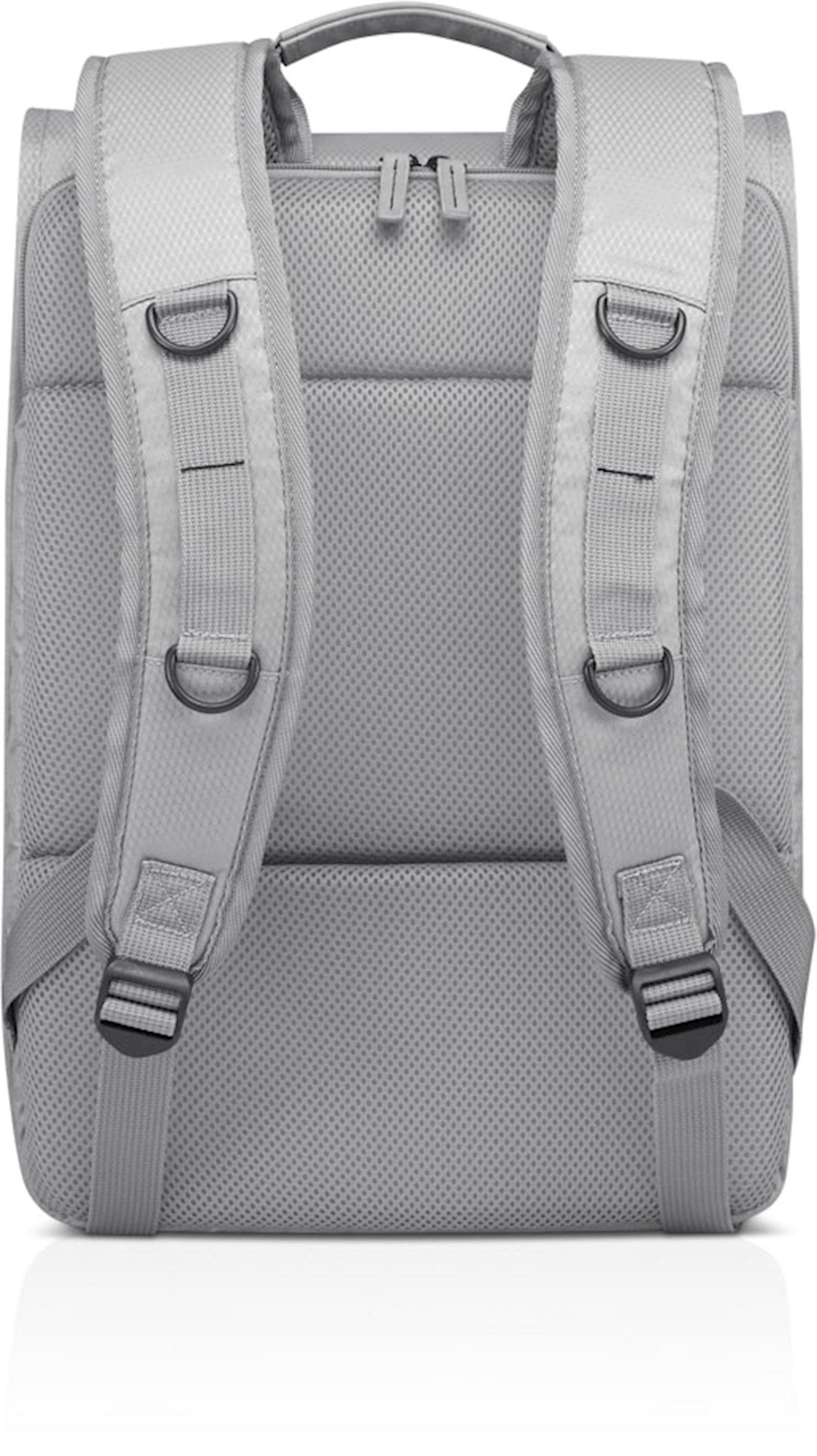 "Noutbuk üçün bel çantası Lenovo 15.6"" Urban Backpack 4X40V26080"