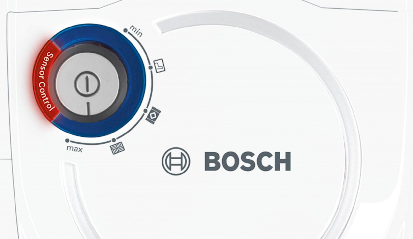 Tozsoran Bosch BGC3U131