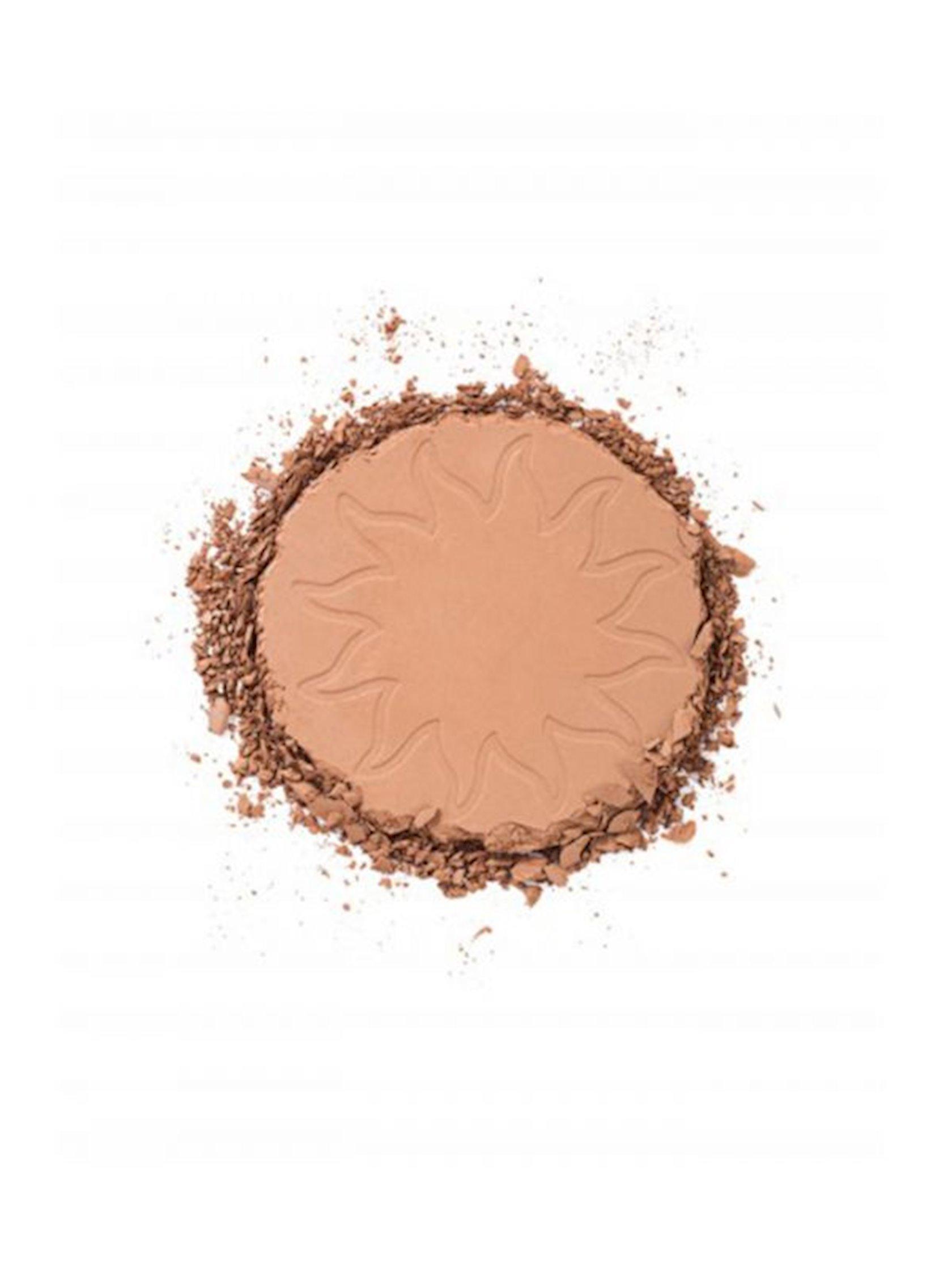 Bronz pudra Flormar Bronzing Powder Face & Body BR02 Gorgeous, 33g