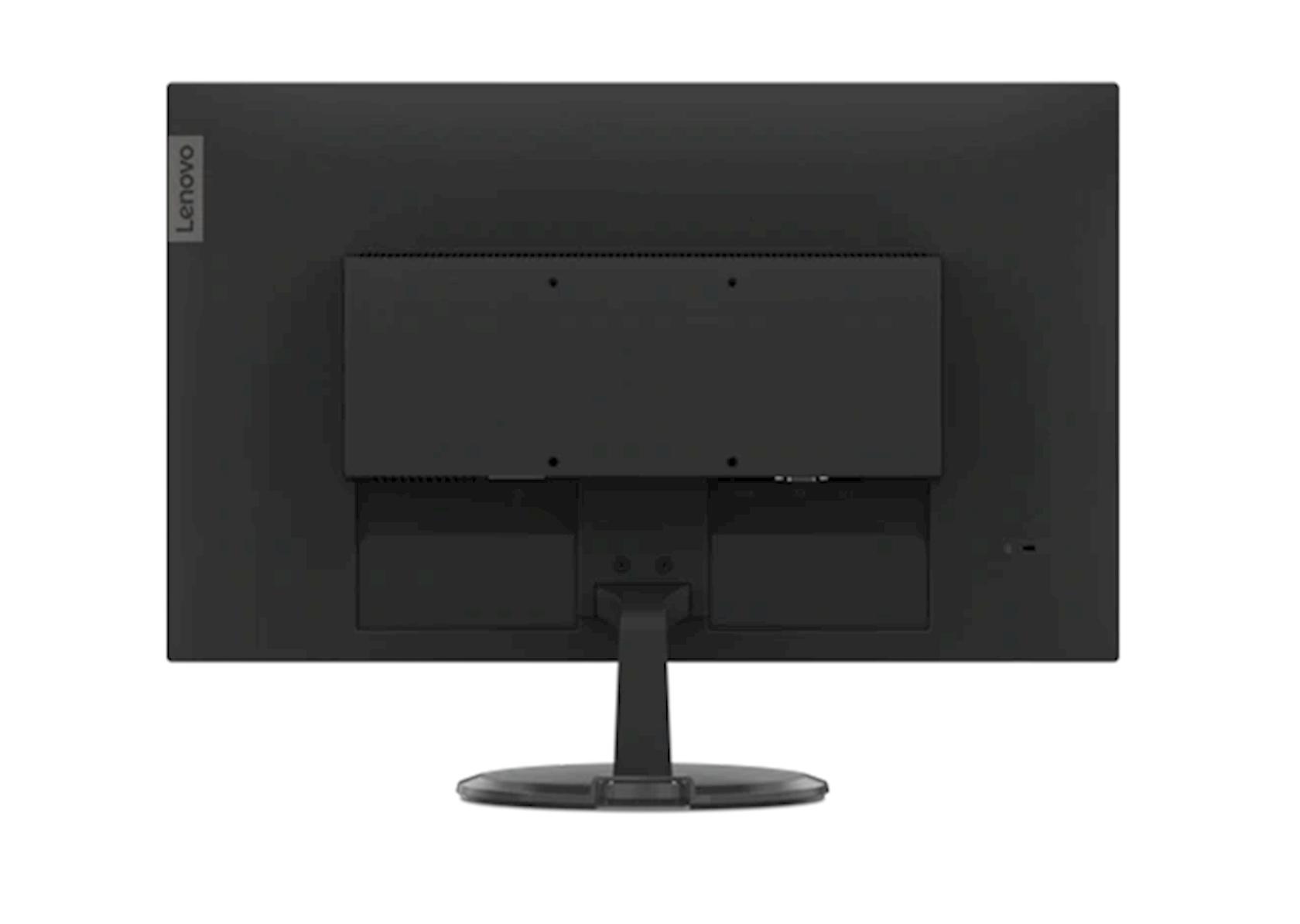 "Monitor 23.8"" Lenovo D24-20 (66AEKAC1EU-N)"