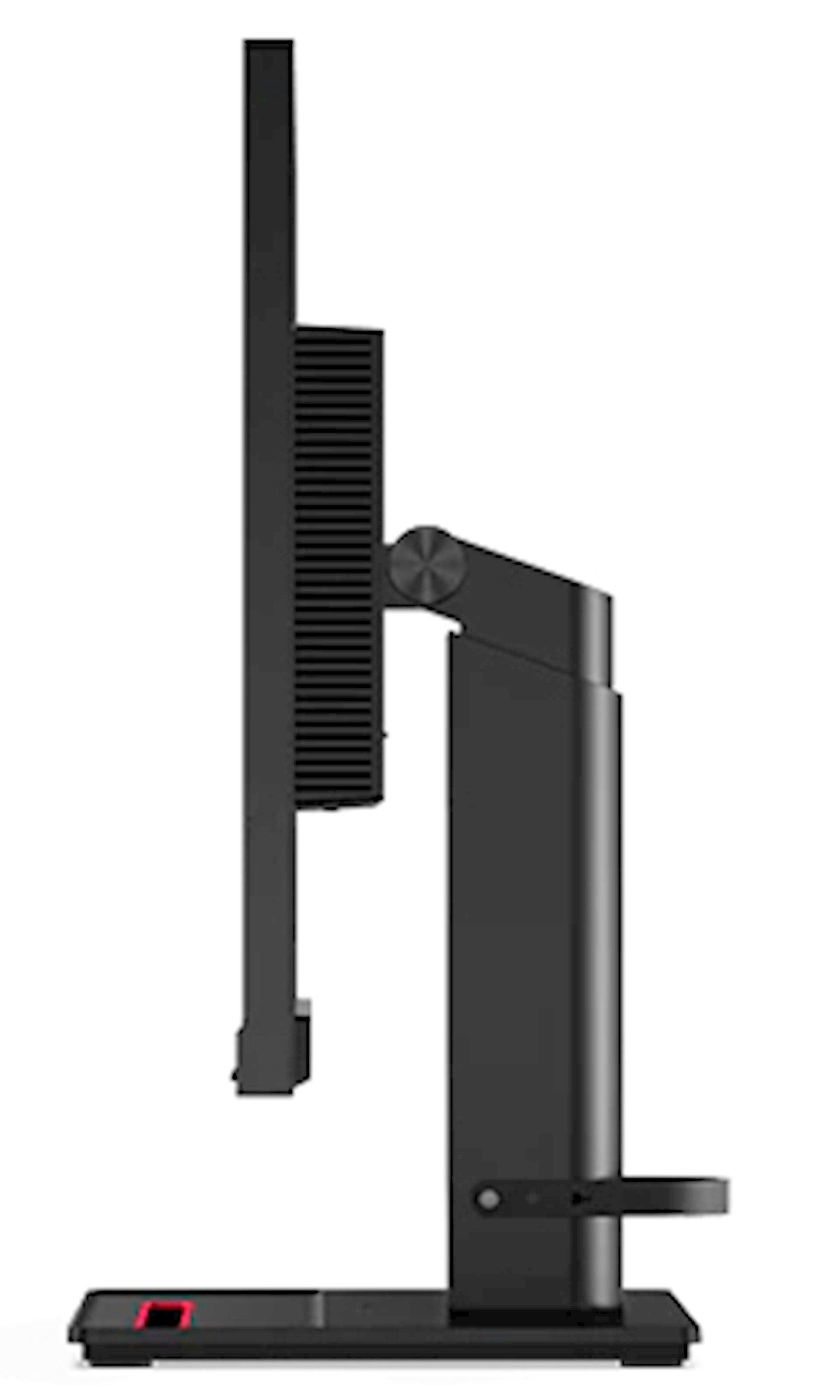 "Monitor 23.8"" Lenovo ThinkVision T24v-20 (61FCMAR6EU-N)"