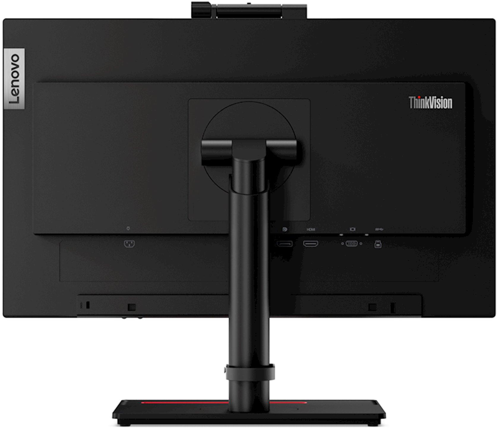 "Monitor 21.5"" Lenovo ThinkVision T22v-20 (61FBMAR6EU-N)"