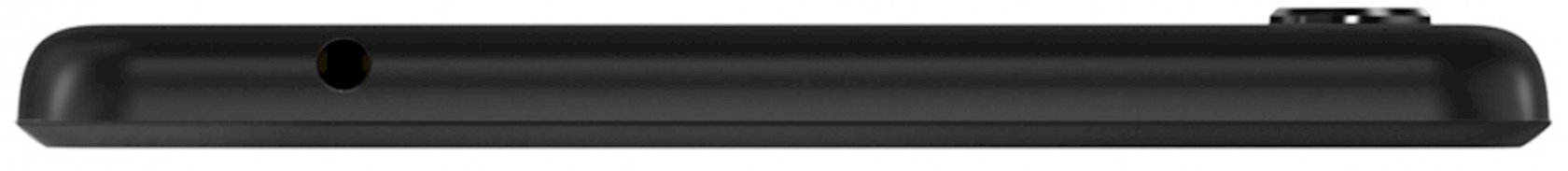 Planşet Lenovo Tab M7 TB-7305F