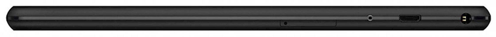 Planşet Lenovo Tab M10 TB-X505F