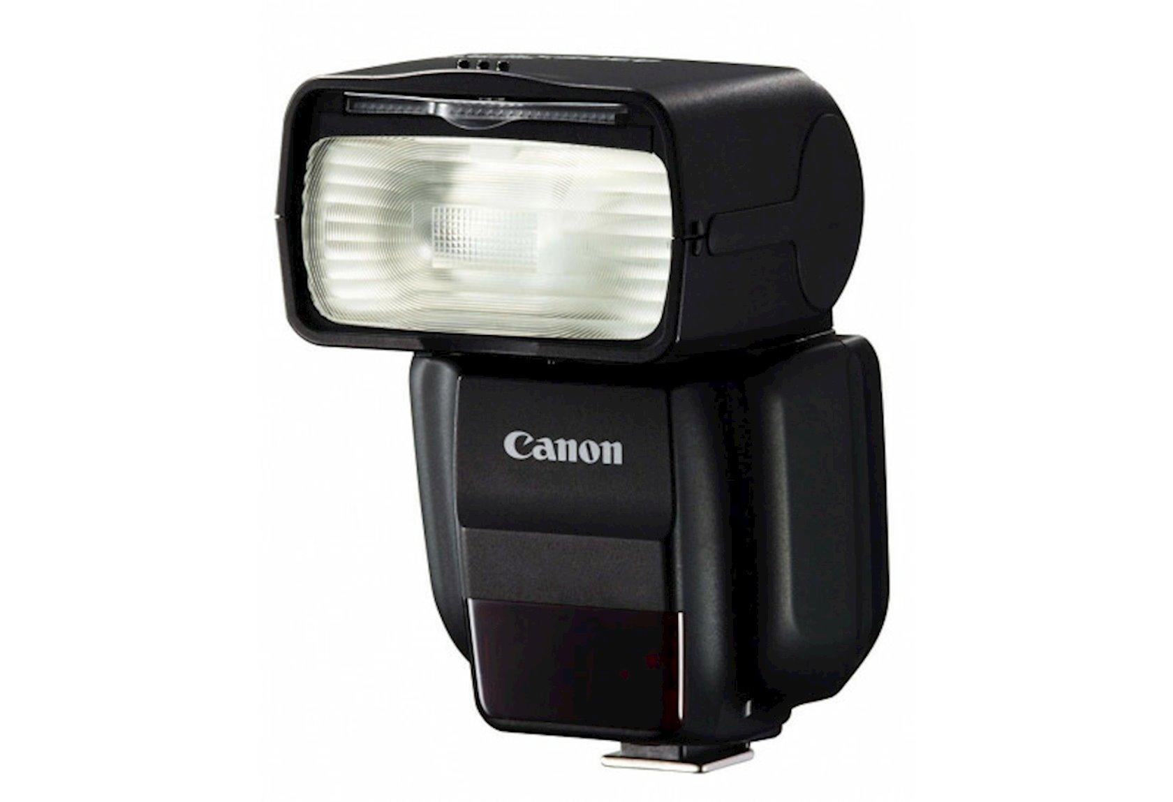 Fleş Canon Speedlite 430EX III-RT