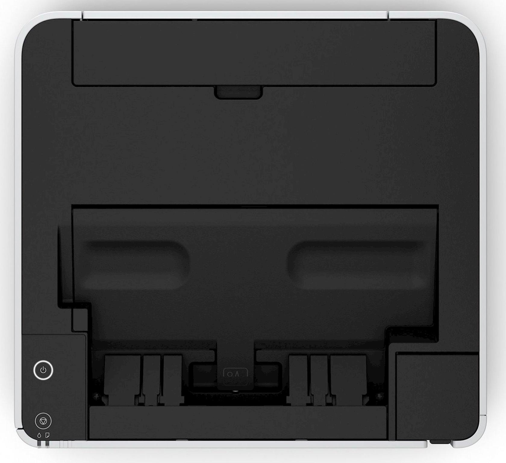 Printer Epson M1170