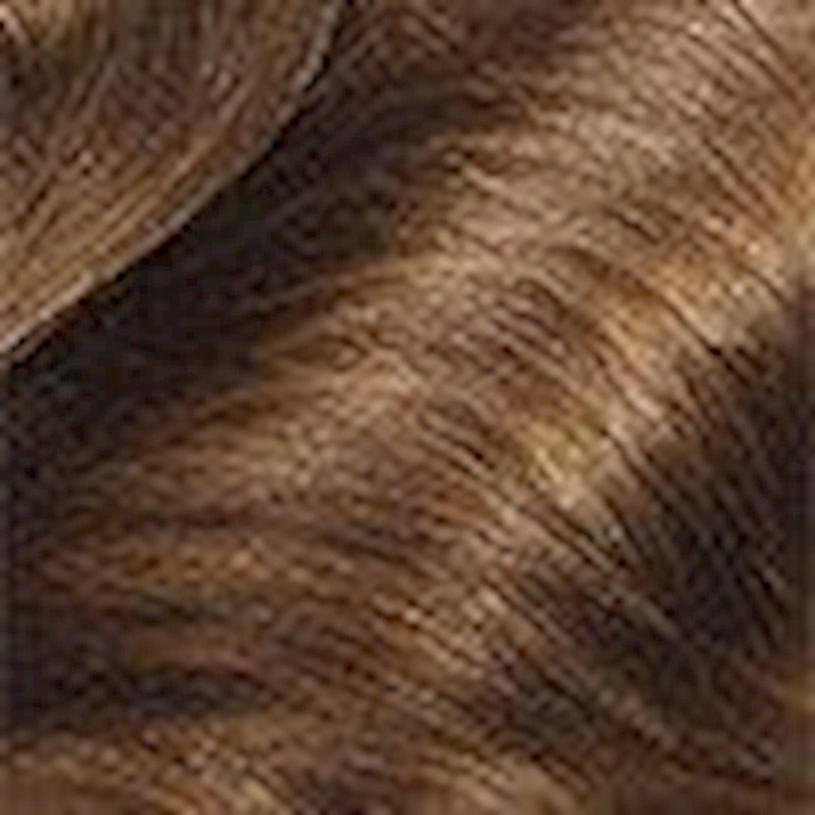 Qalıcı saç krem-boyası Galant Image ton 3.71 Açıq qəhvəyi təbii