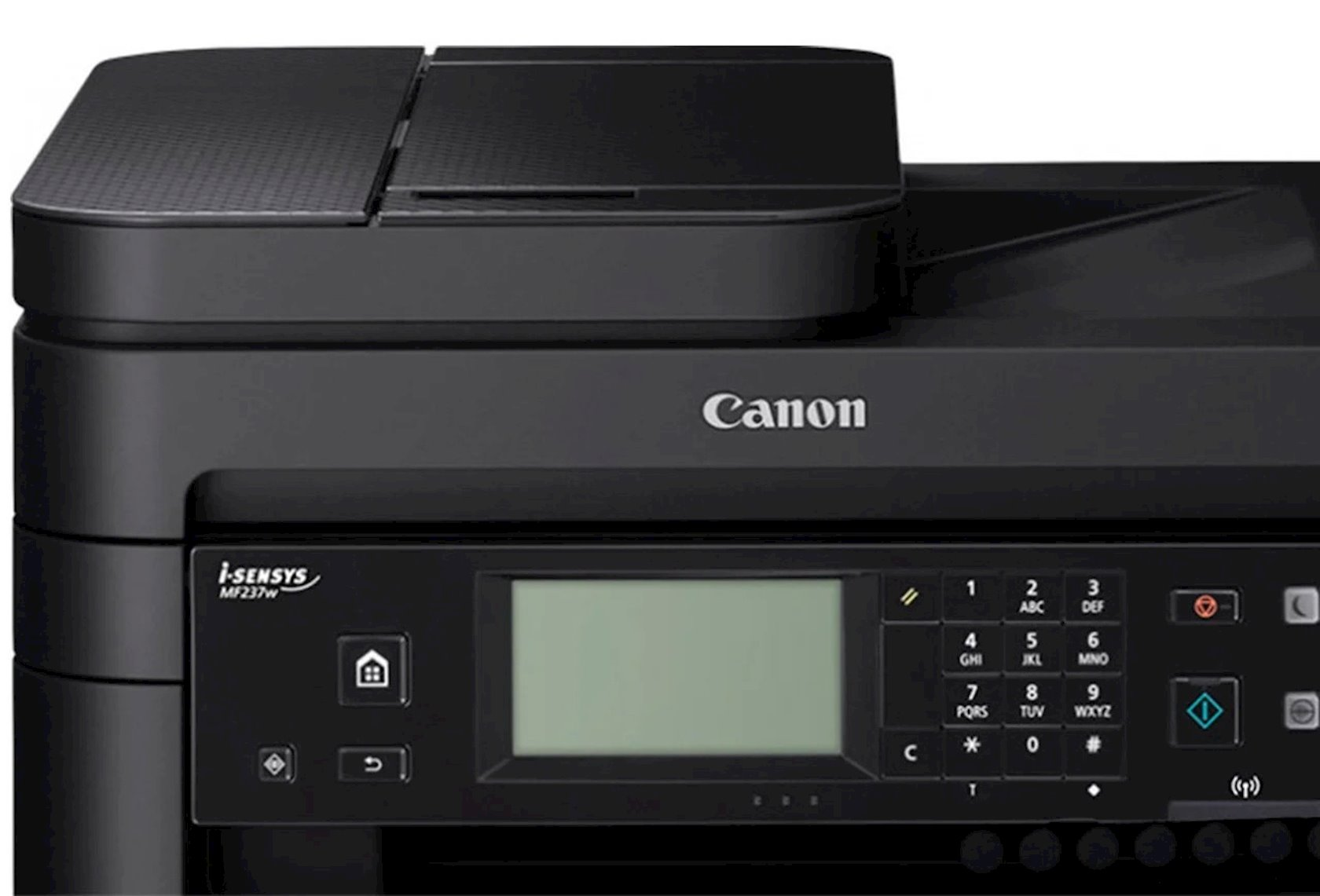 ÇFQ Canon i-SENSYS MF237w