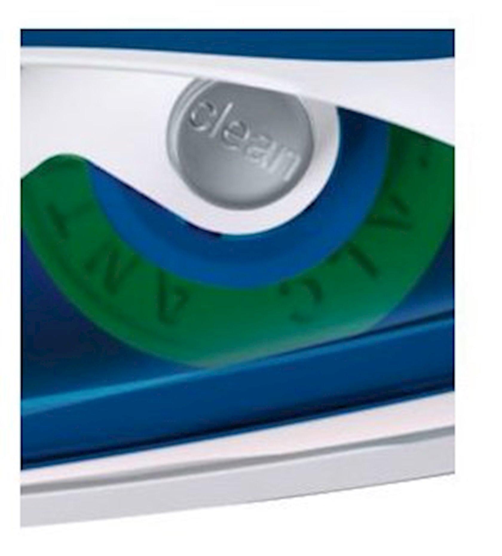 Ütü Bosch TDA 5028010