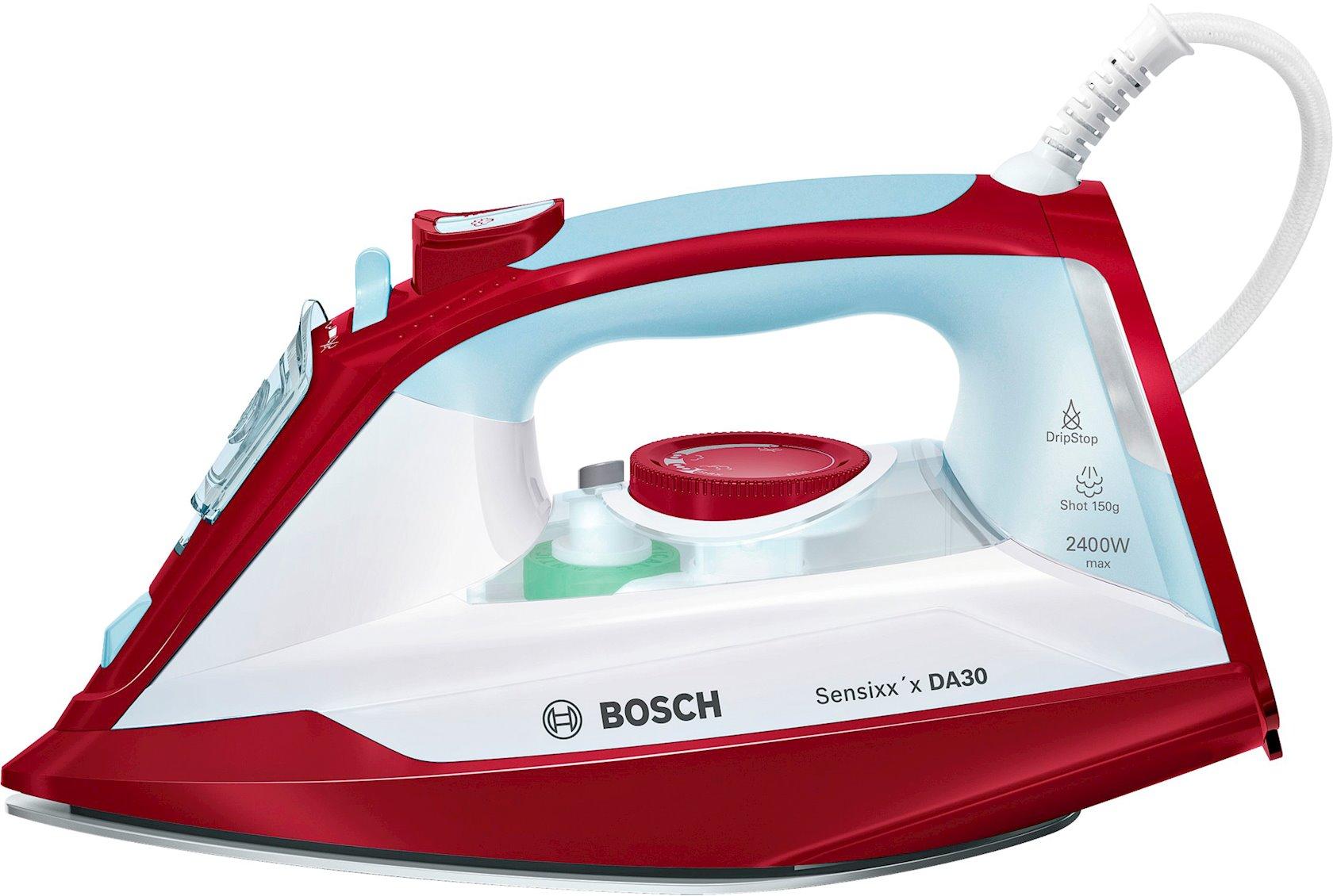 Ütü Bosch TDA3024010