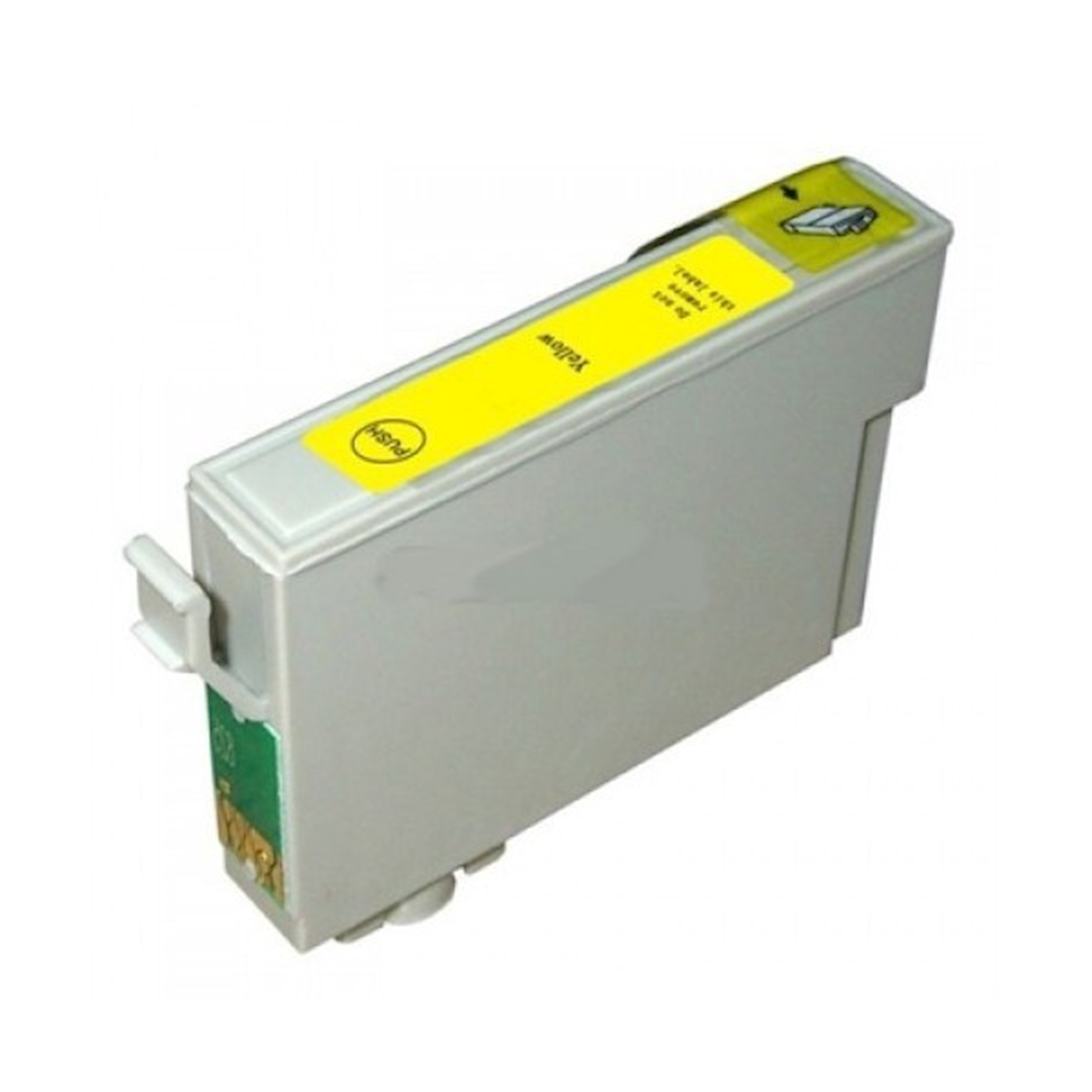 Kartric Epson T1294 Yellow Ink