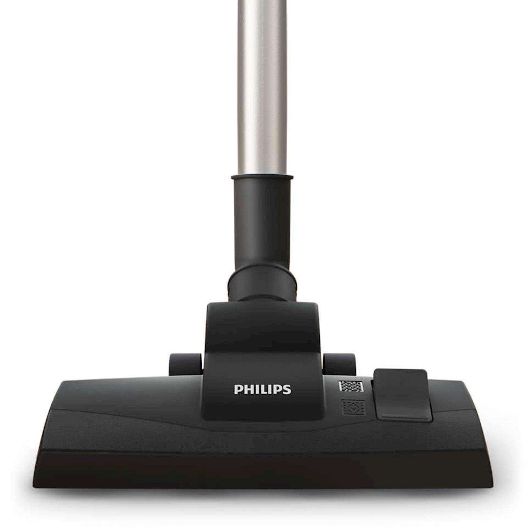 Пылесос Philips PowerGo FC 8294/01