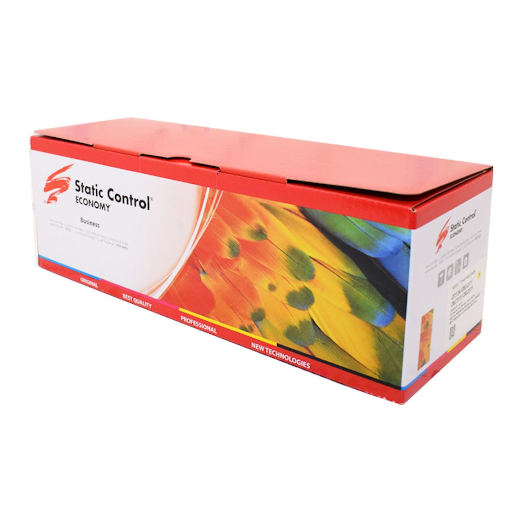 Toner-kartric HP CF212A 131A Sarı