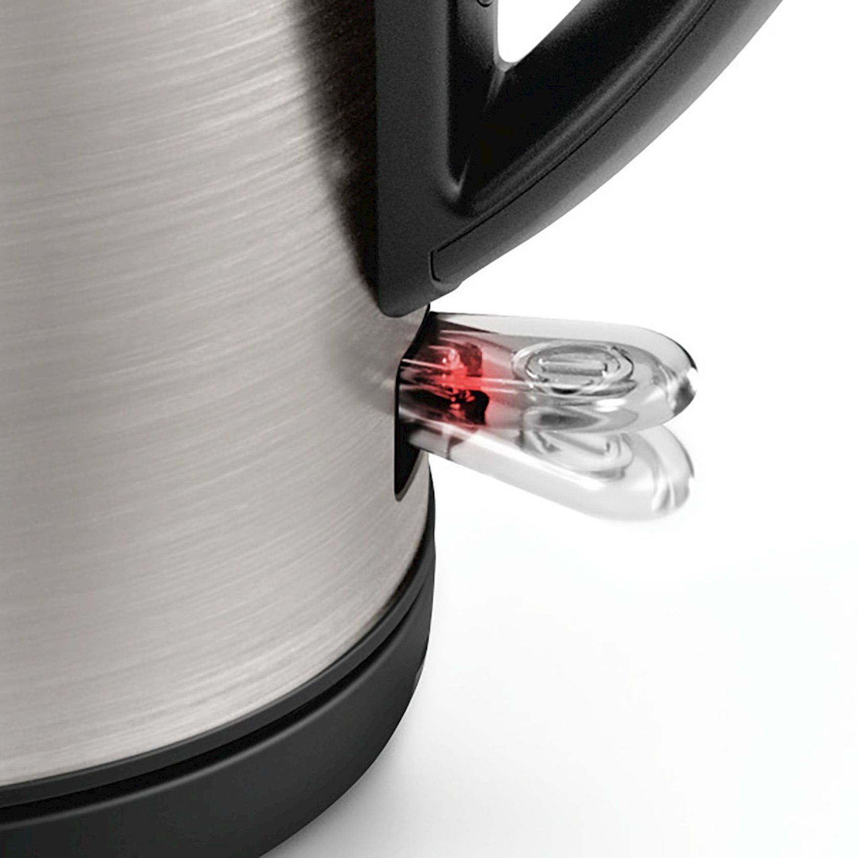 Elektrik çaydan Bosch TWK3P420