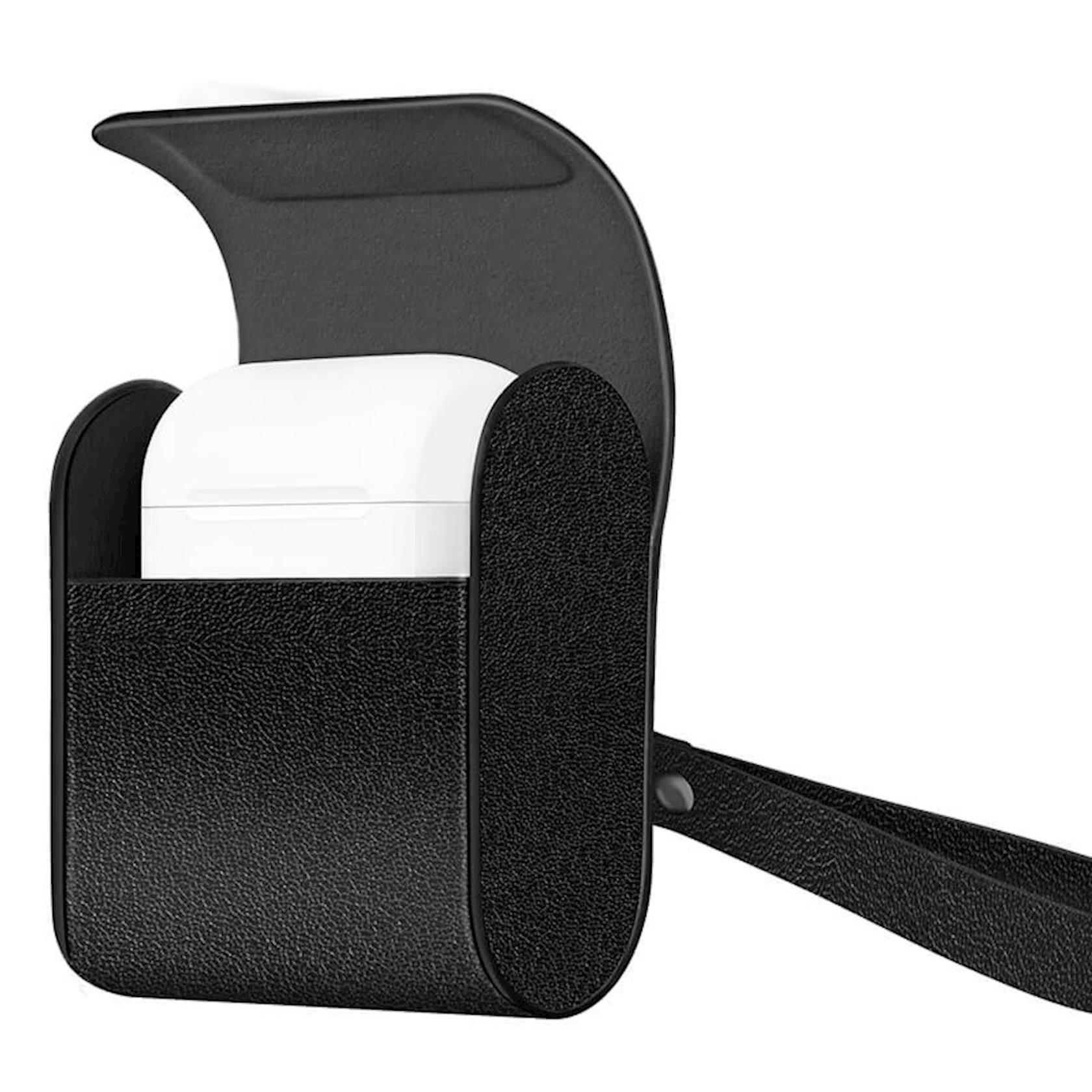 Çexol Nillkin Apple AirPods Wireless Chaging Case