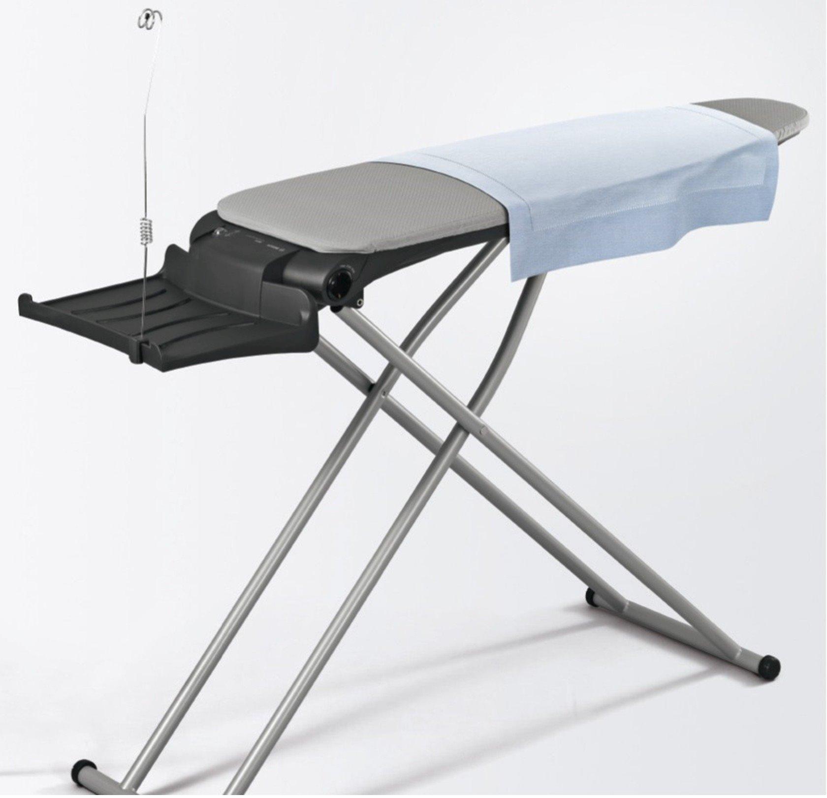 Ütü masası Bosch TDN1010N, 118х38 sm