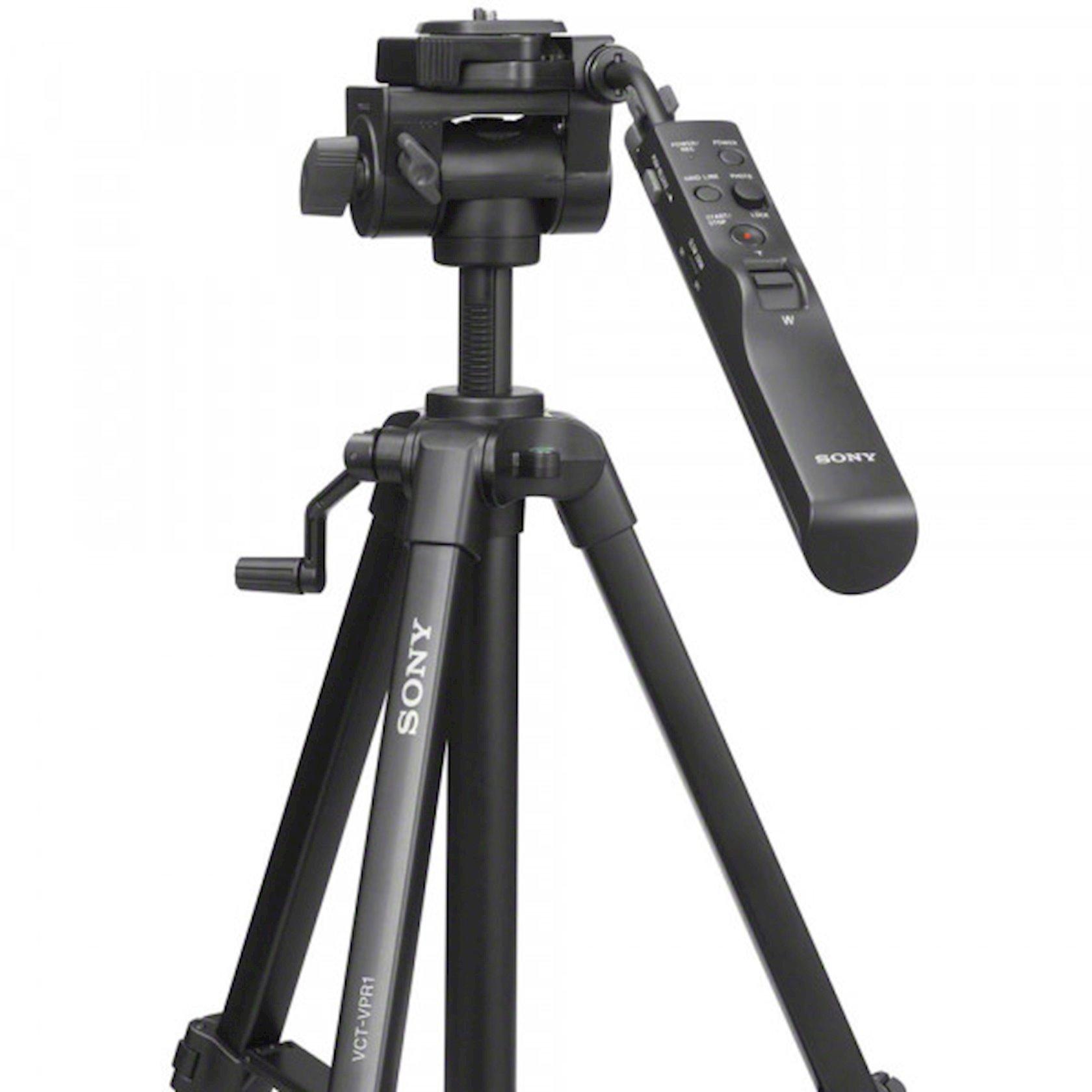 Ştativ Sony VCT-VPR1-C CE7 Black