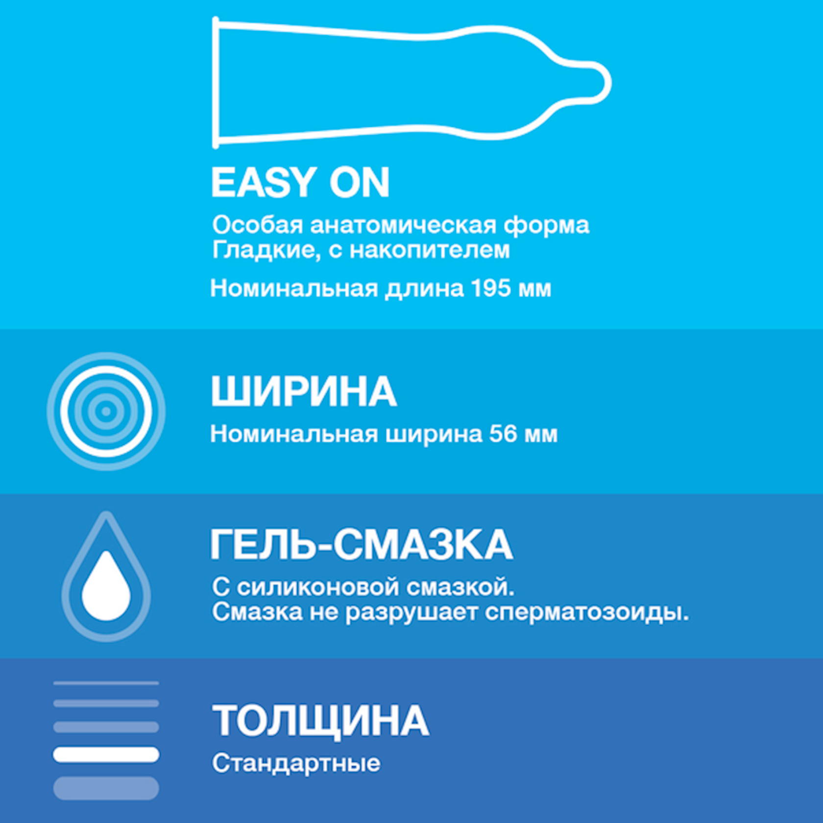 Prezervativlər Durex Classic 12 ədəd