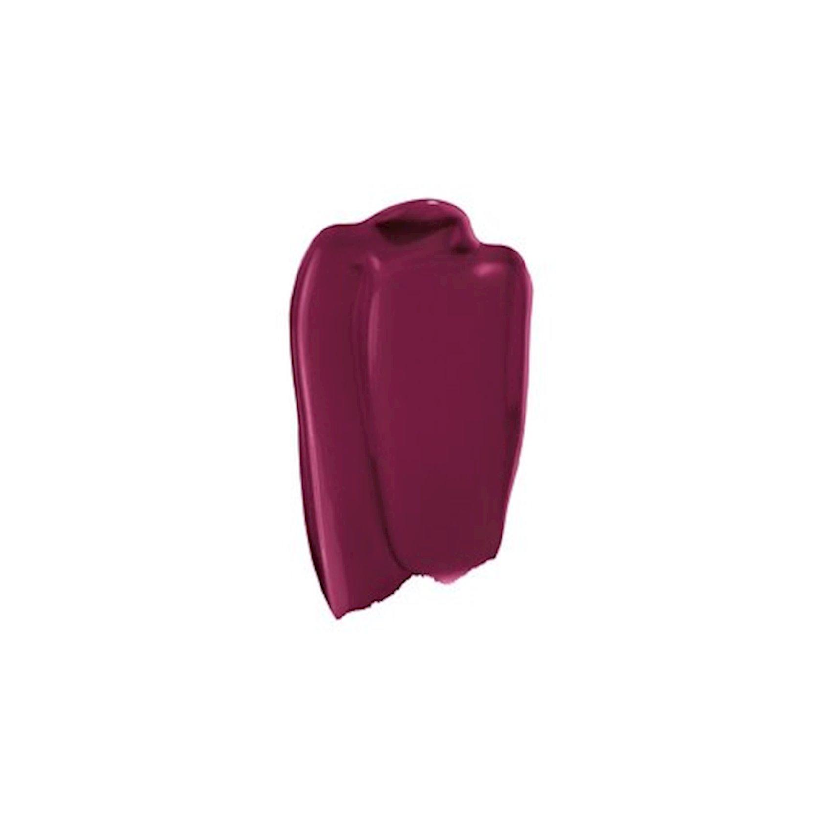 Matt permanent dodaq boyası Yves Rocher Grand Rouge l'Elixir  Effet Mat 106 Pourpre