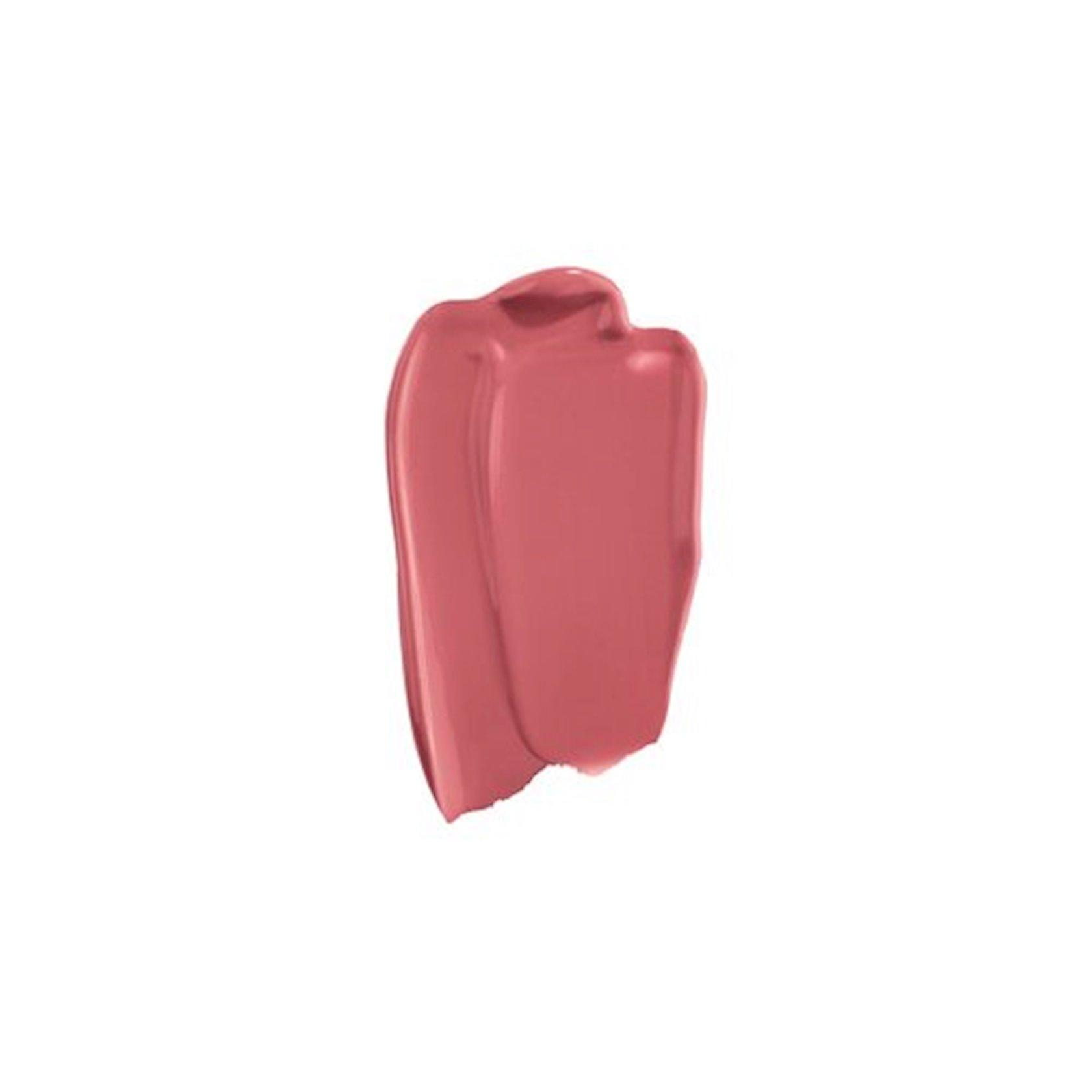 Matt permanent dodaq boyası Yves Rocher Grand Rouge l'Elixir  Effet Mat 102 Rose Blush